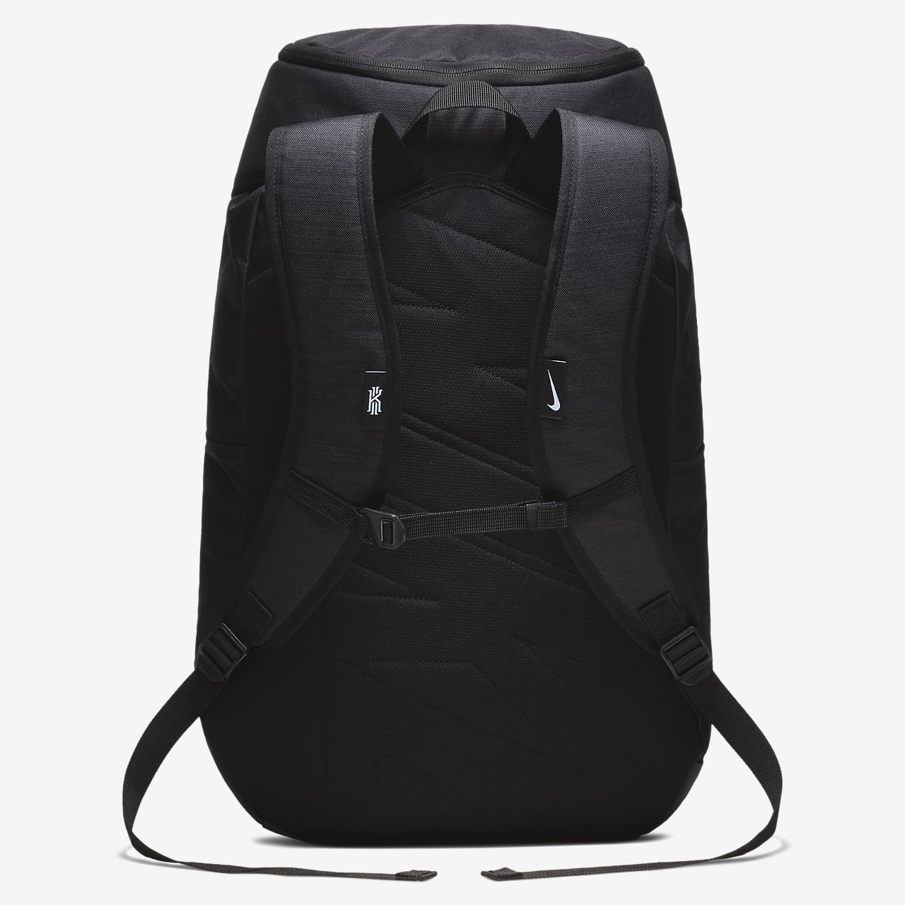 1076c2e643 Low Resolution Kyrie Basketball Backpack Kyrie Basketball Backpack
