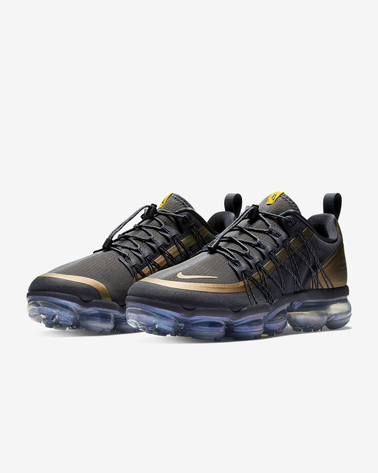 brand new f64ee eeeba ... Nike Air VaporMax Utility Men s Shoe