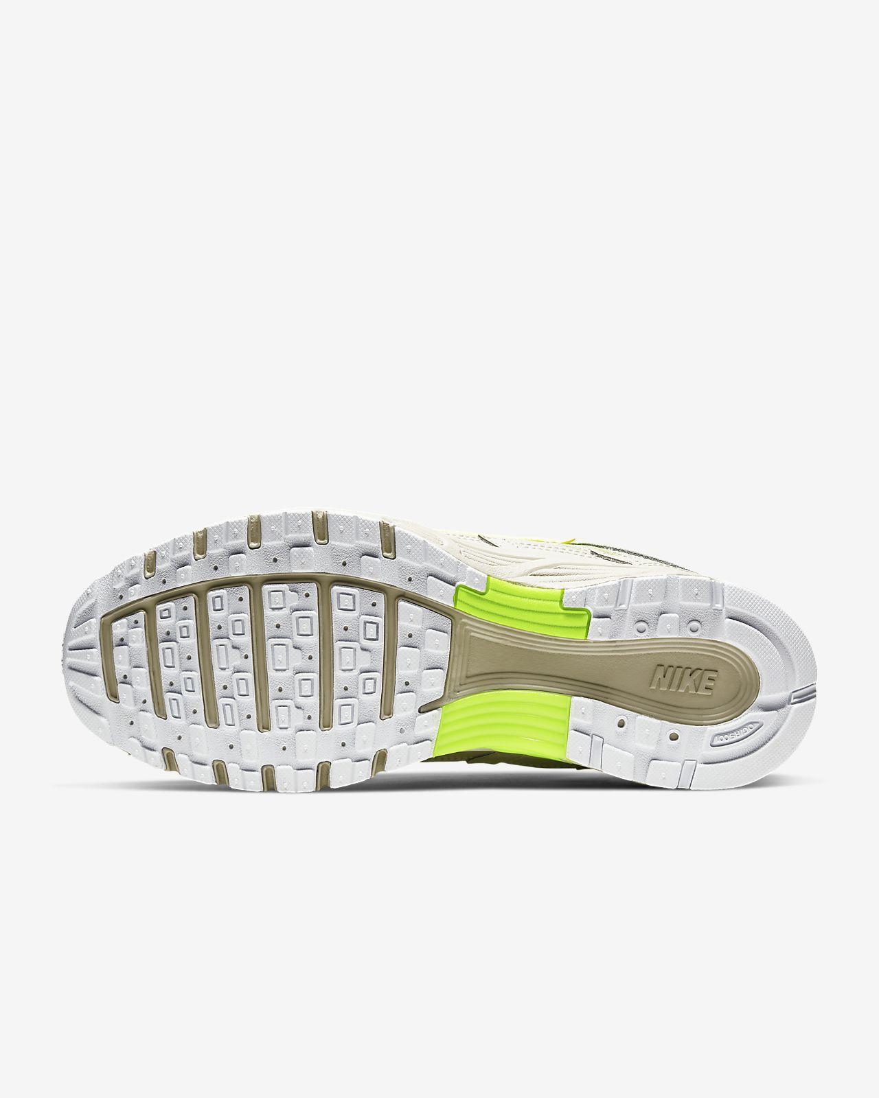 07e6b365 Nike P-6000 Shoe. Nike.com