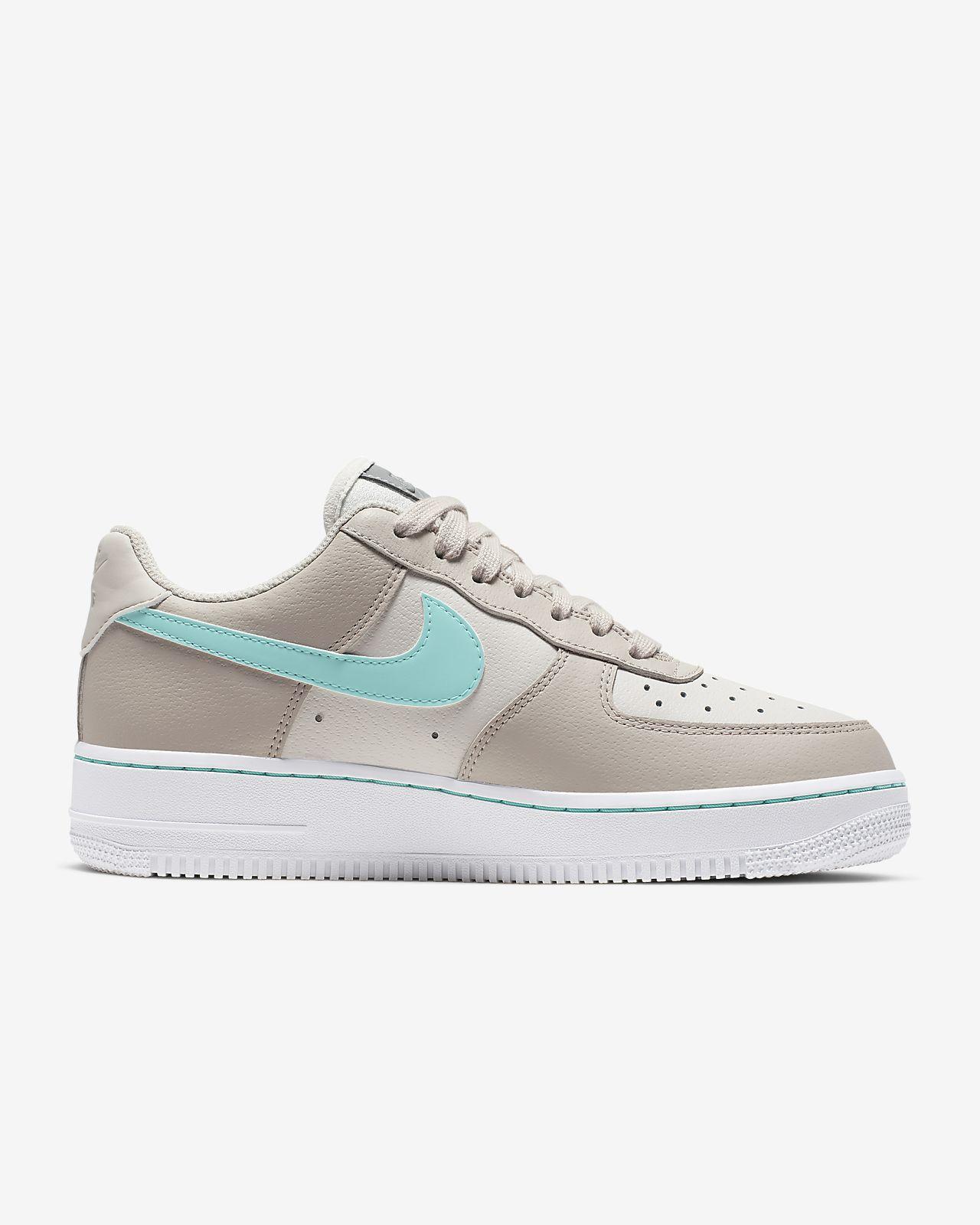 quality cozy fresh united states Nike Air Force 1 Low Damenschuh