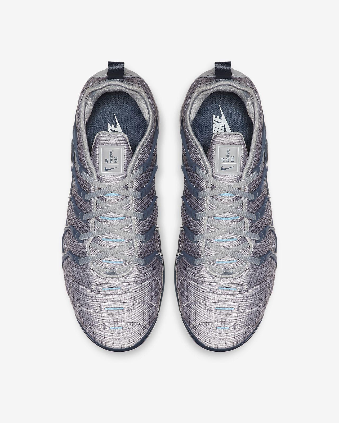 Mid shop LR gris Nike SB Blazer blanc le WeAre chaussures