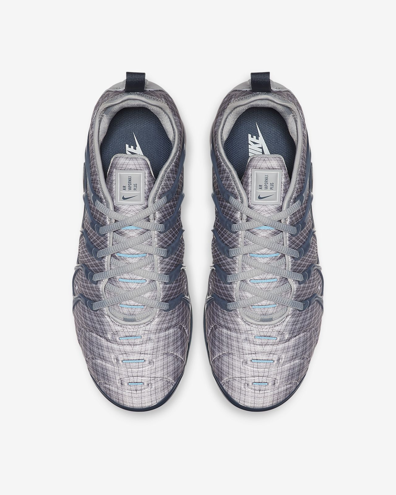 huge inventory fashion styles check out Chaussure Nike Air VaporMax Plus pour Homme