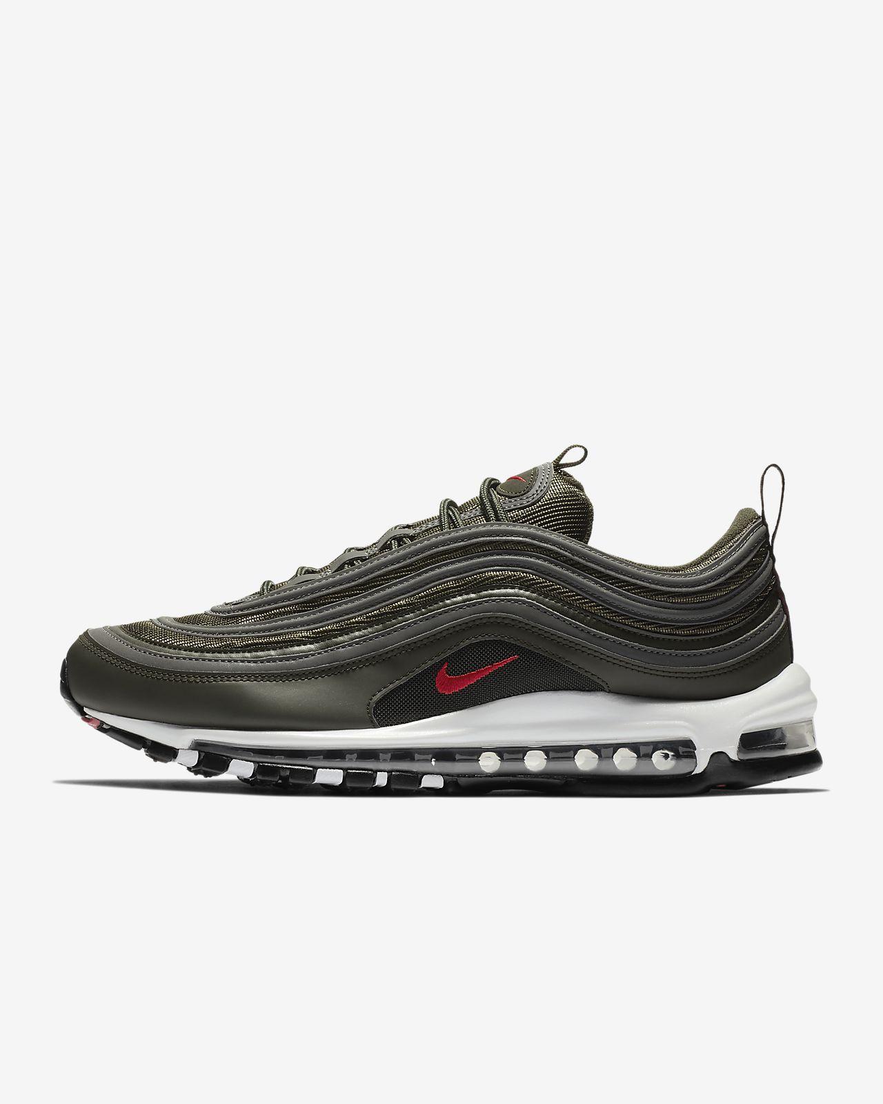 7e69641af073 Nike Air Max 97 Men s Shoe. Nike.com AT