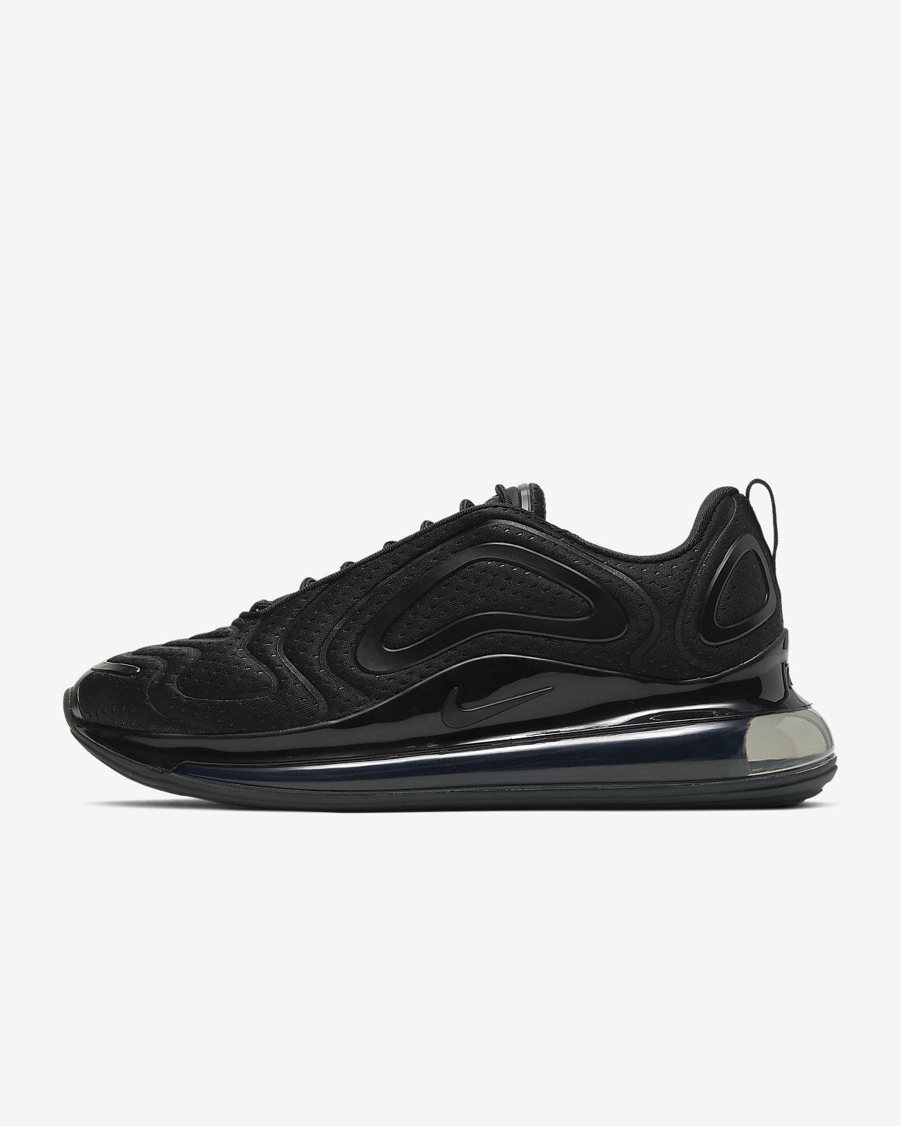 Nike Air Max TN Italia Scarpe Uomini Vendita NeroBlu,scarpe