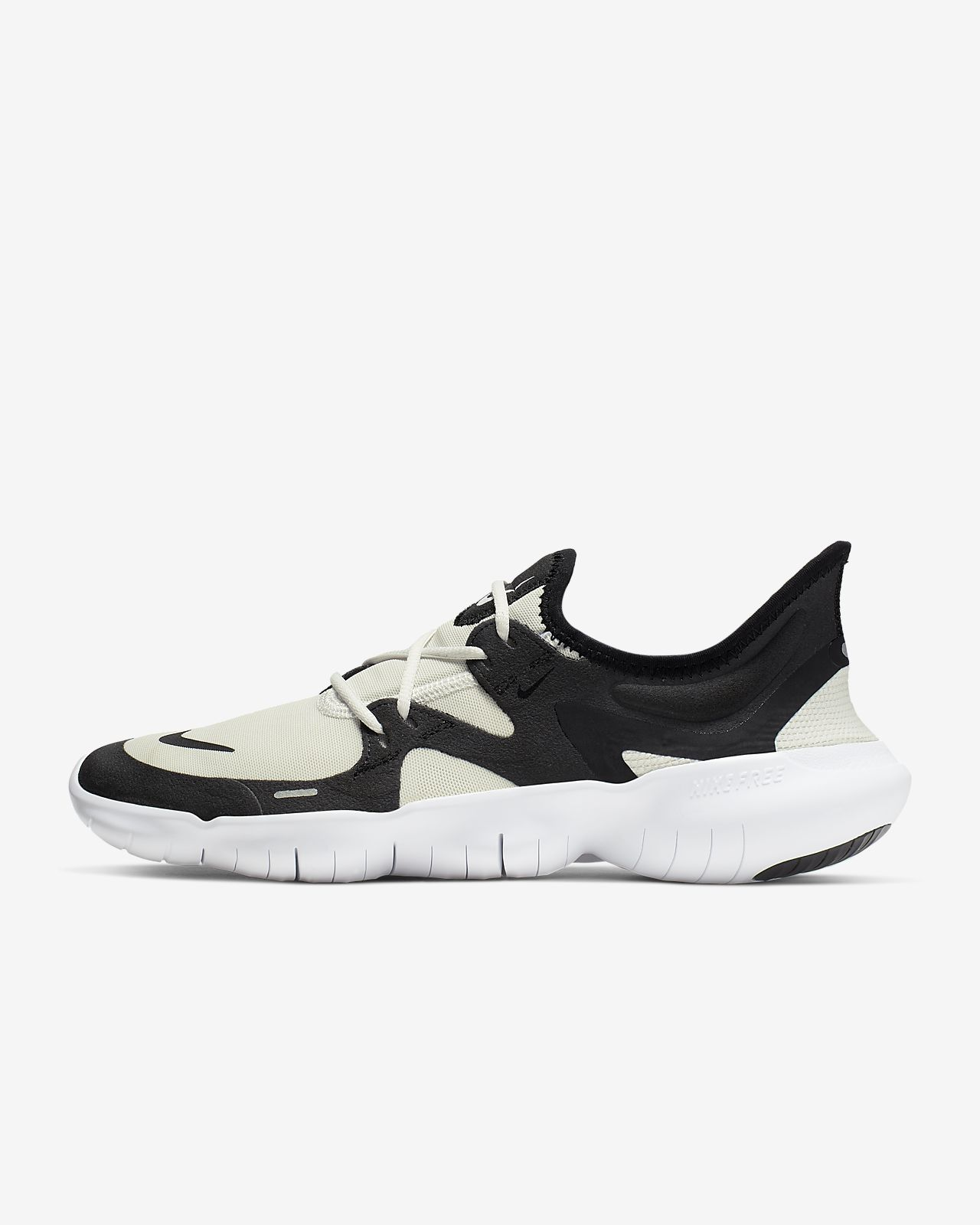 Nike Free RN 5.0 Women's Running Shoe