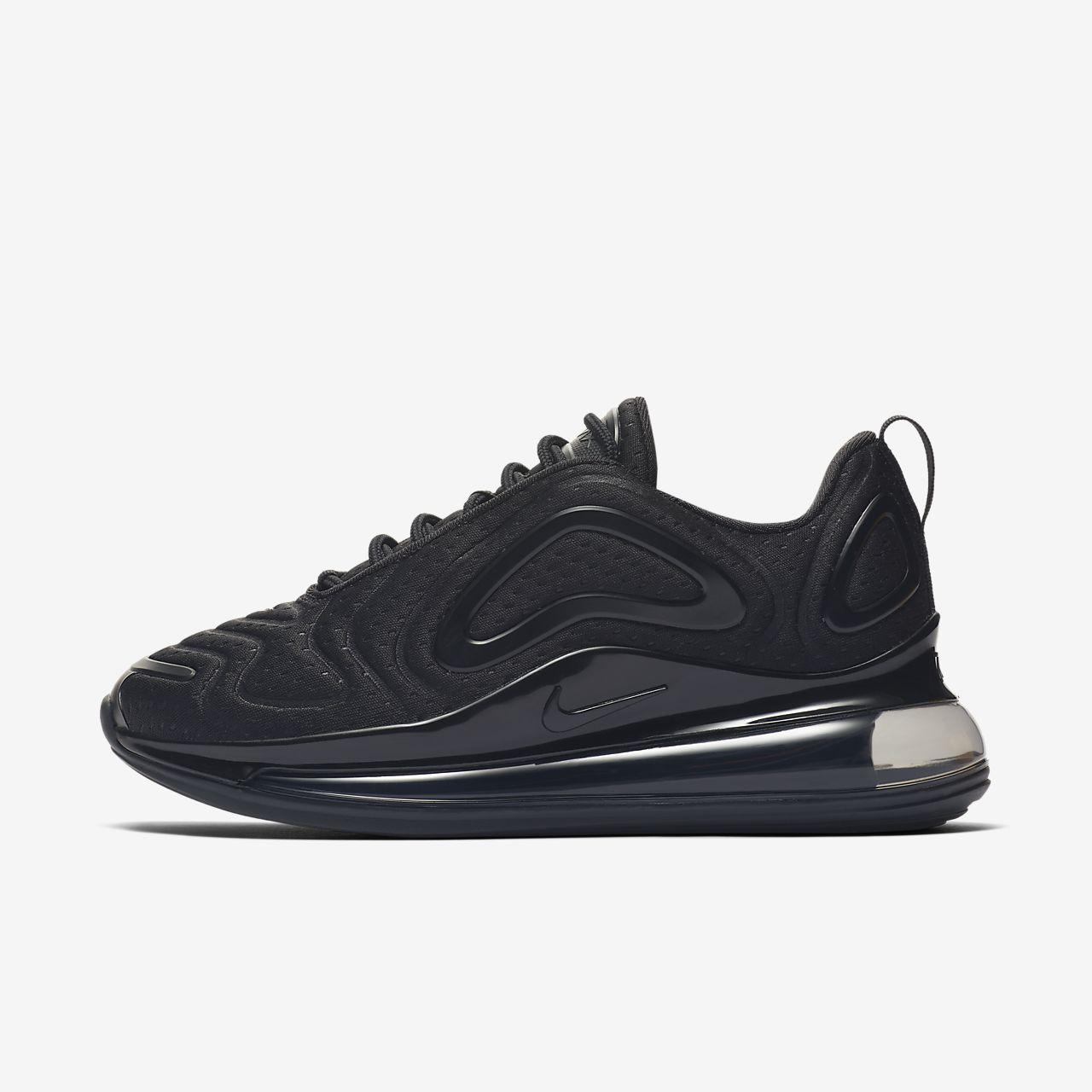 Nike Air Max 1   dames, heren & kids   Sneakers4u