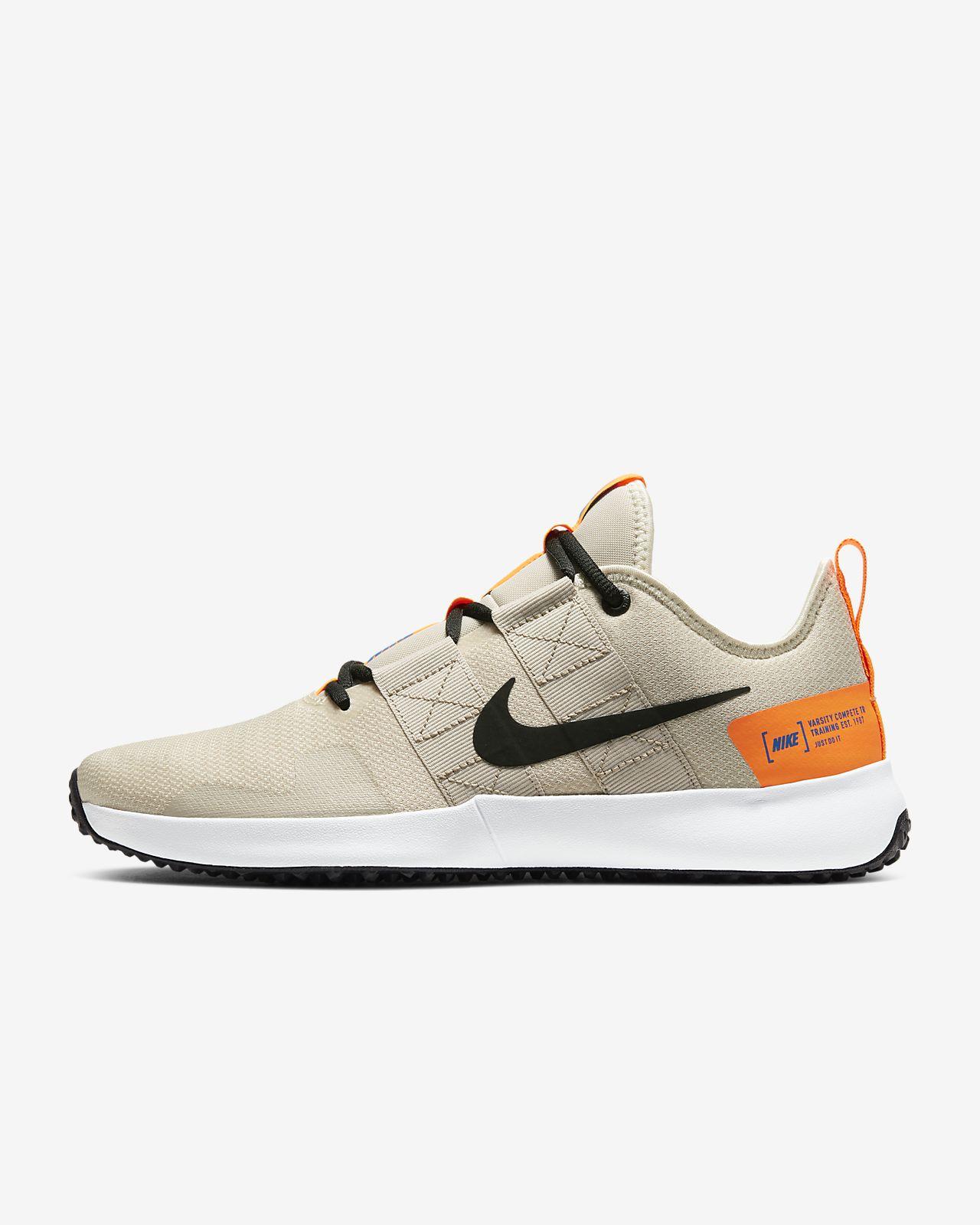 online shop catch best sell Chaussure de training Nike Varsity Compete TR 2 pour Homme. Nike FR