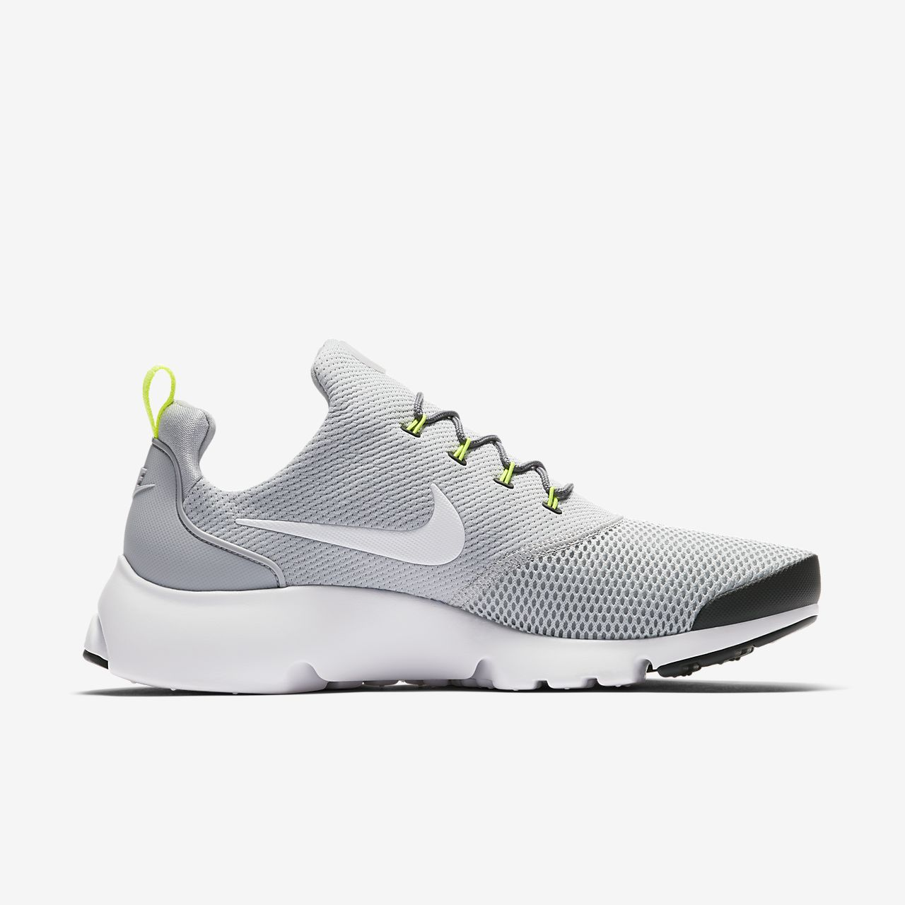 Nike Presto Fly Hommes Running Trainers 908019 Sneakers Chaussures 008 PdJ4orP