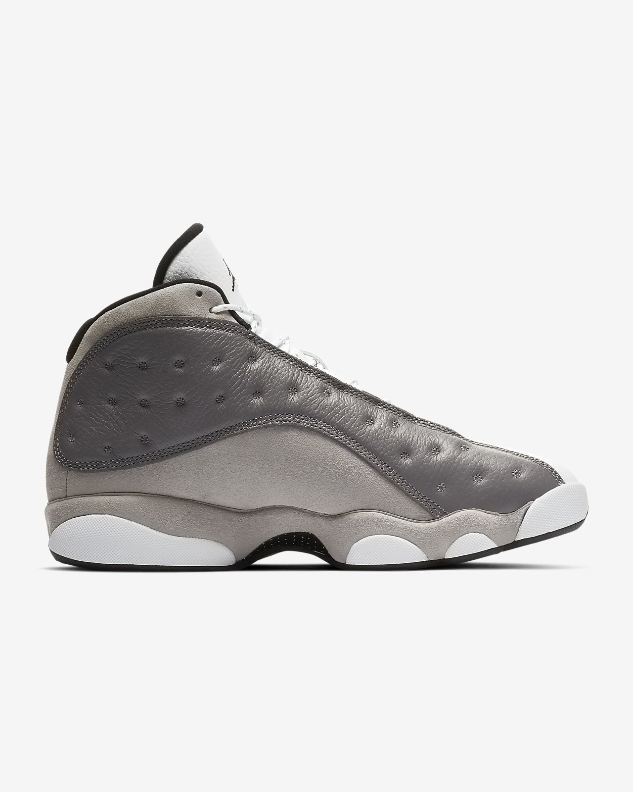 643421870909 Air Jordan 13 Retro Men s Shoe. Nike.com ID