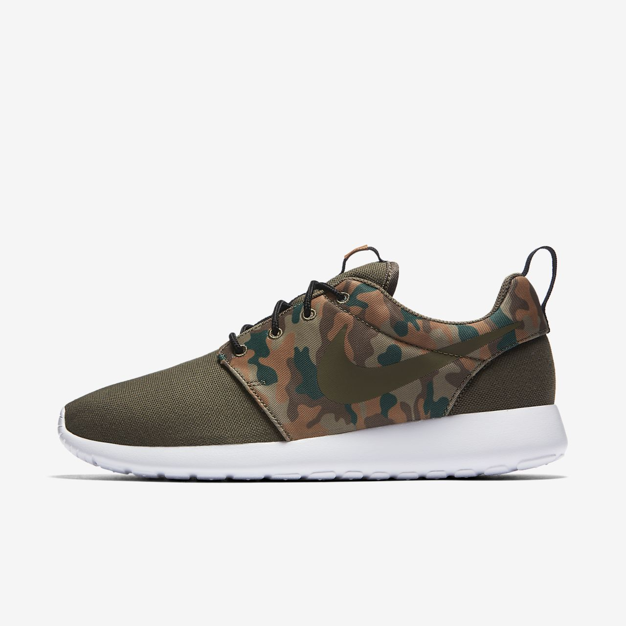 5b5affc055a0 Nike Roshe One SE Men s Shoe. Nike.com