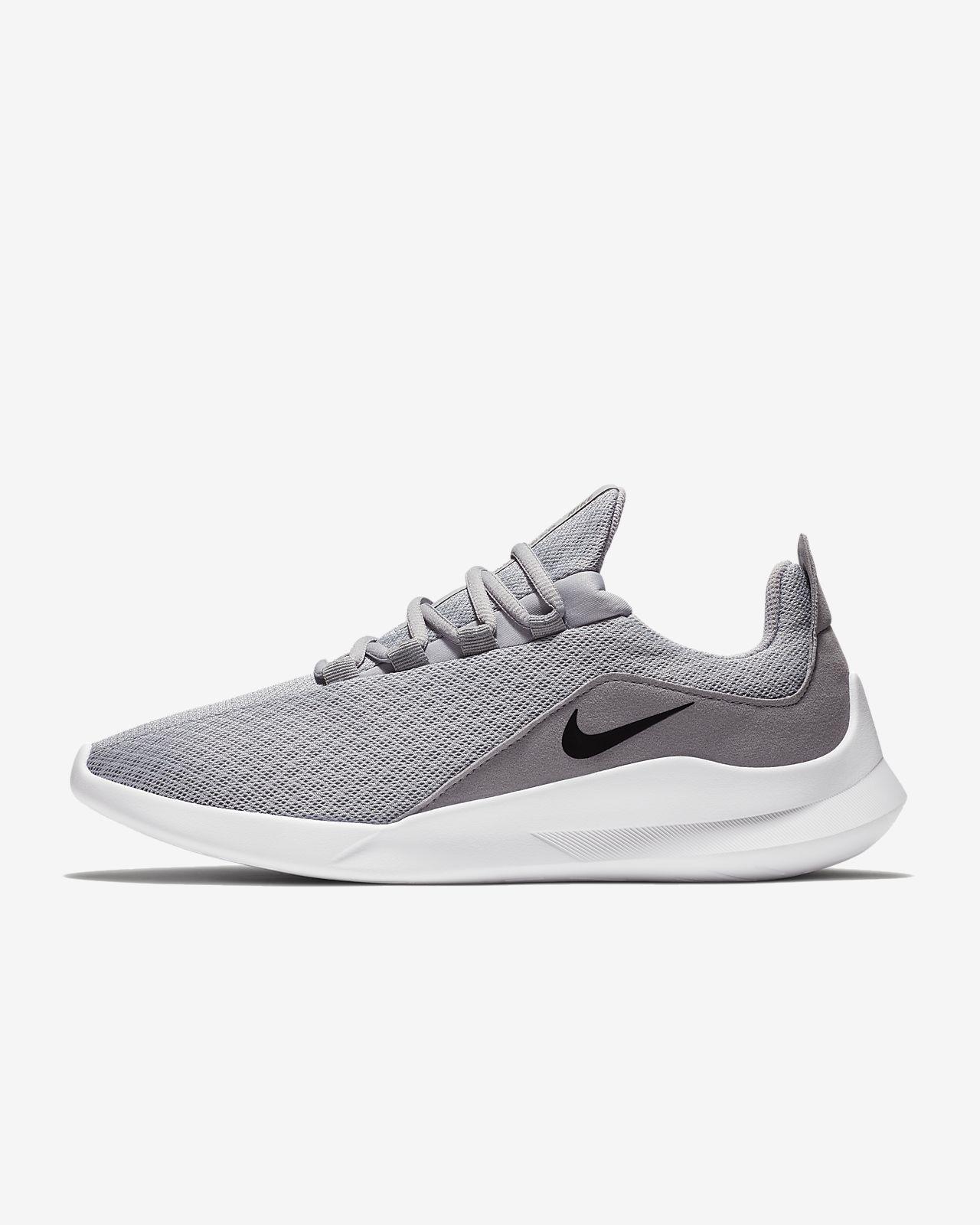 cheaper b5710 ac0d3 Nike Viale Men s Shoe. Nike.com IL