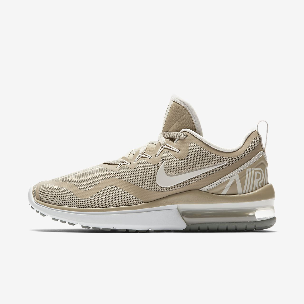 damskie buty nike air max