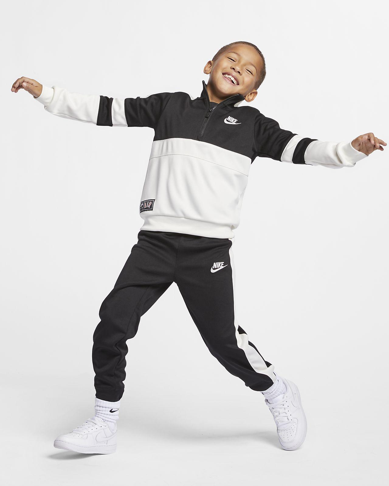 Nike Air Conjunto de dos piezas - Niño/a pequeño/a