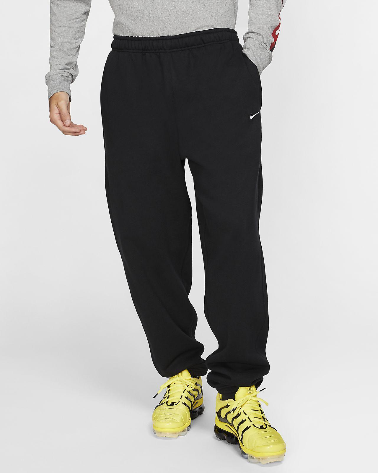 กางเกงผู้ชาย Nike