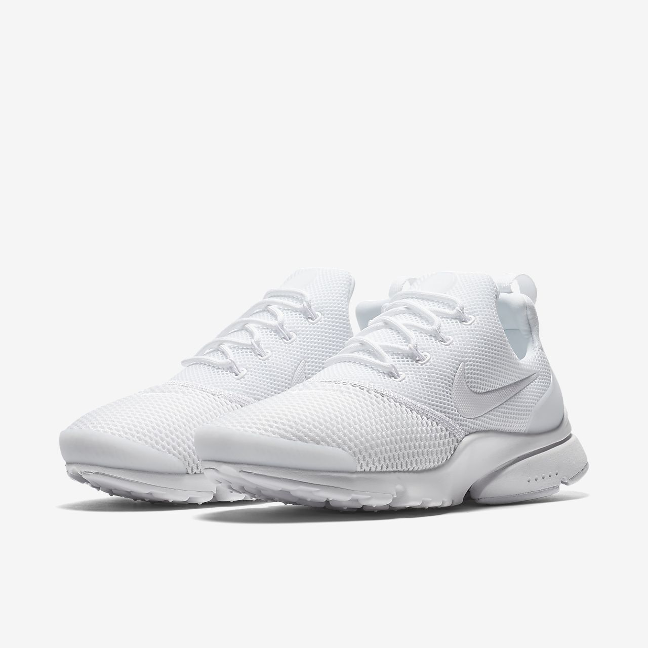 ... Nike Presto Fly Women's Shoe