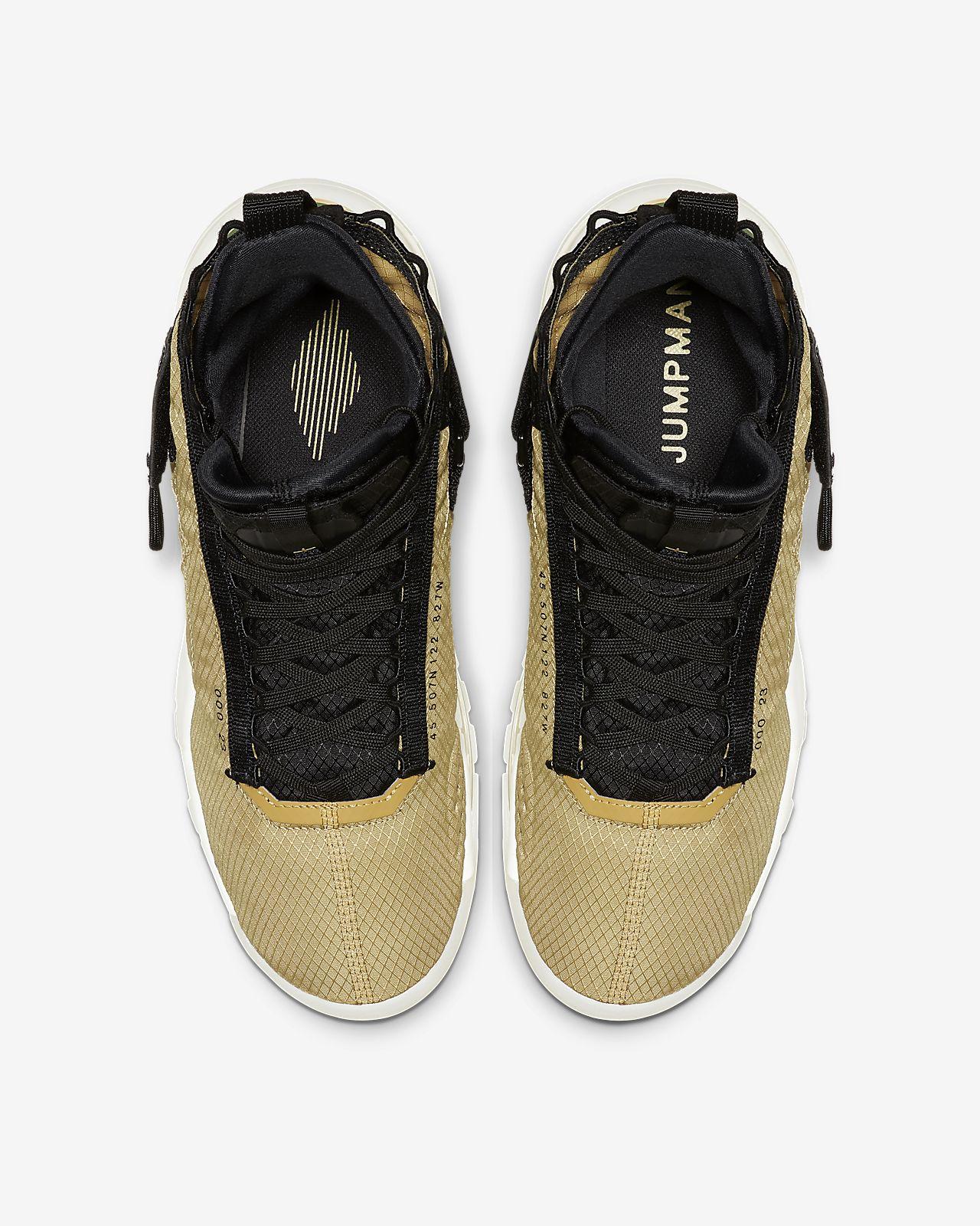 huge selection of dd6ce 772bd ... Chaussure Jordan Proto-Max 720 pour Homme