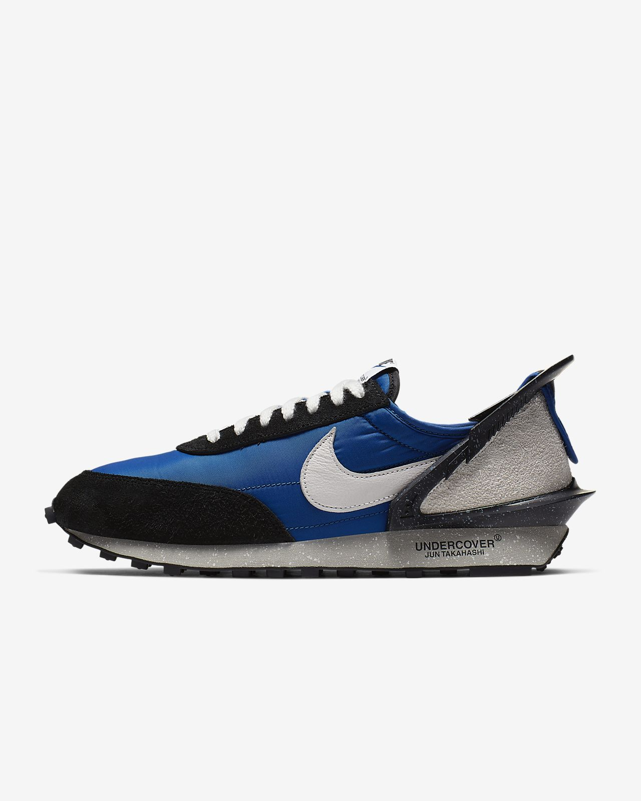 รองเท้าผู้ชาย Nike x Undercover Daybreak