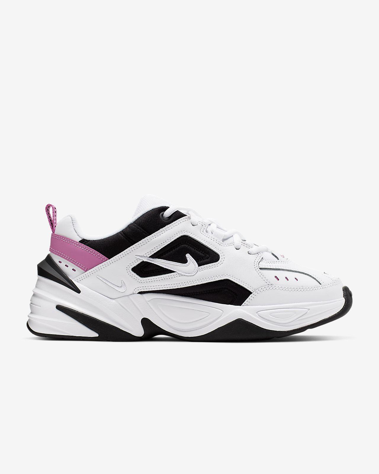 nike mujer zapatos mk2 tecno