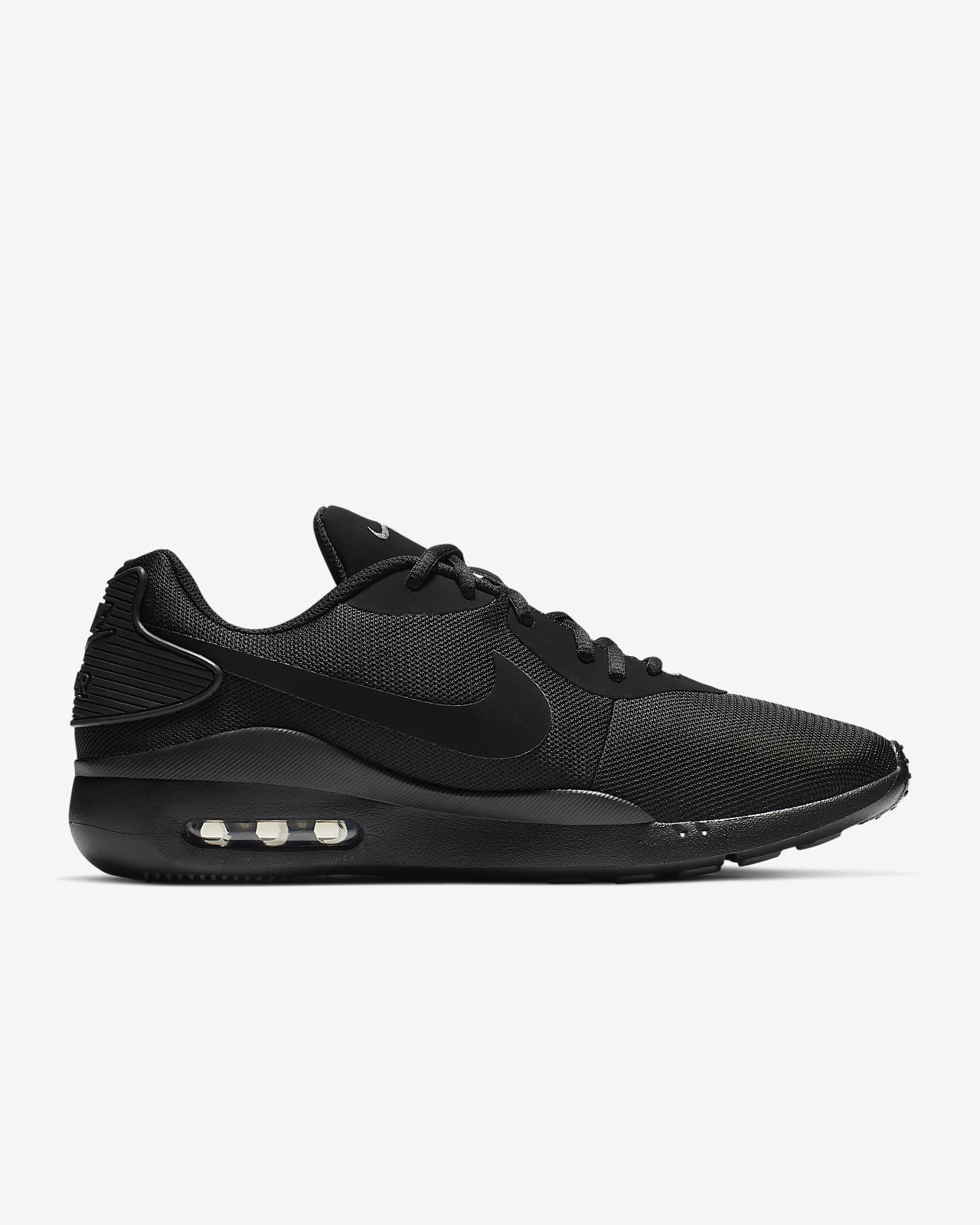 timeless design 0b0ee cd0b3 ... Nike Air Max Oketo Men s Shoe