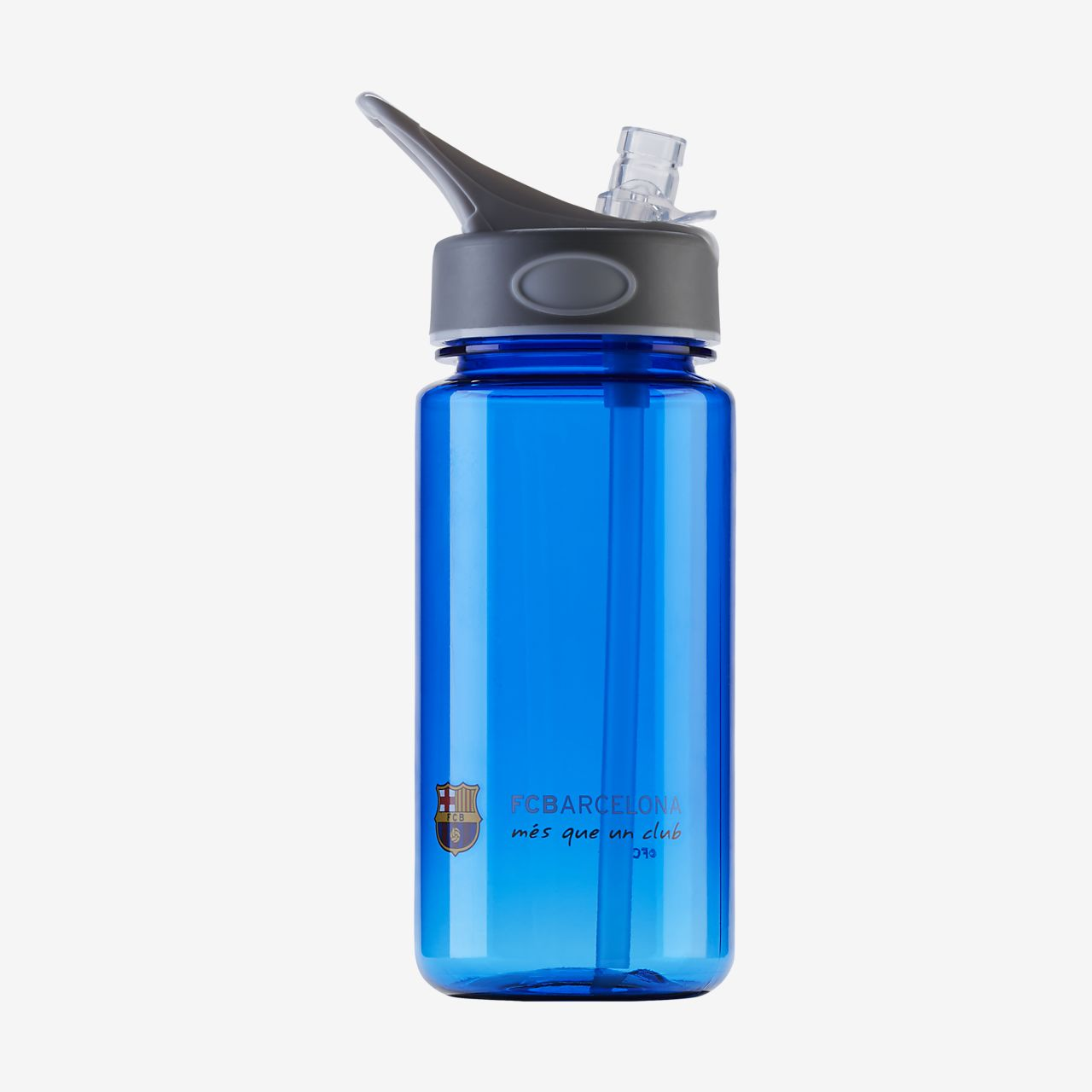 ... FC Barcelona Botella de agua 426b88d0025