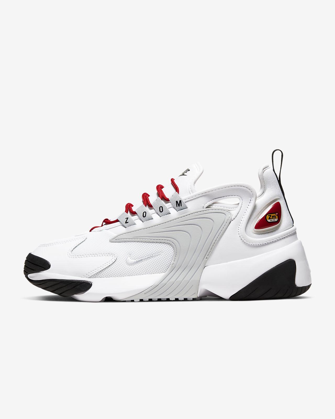 Scarpa Nike Zoom 2K Icon Clash - Donna