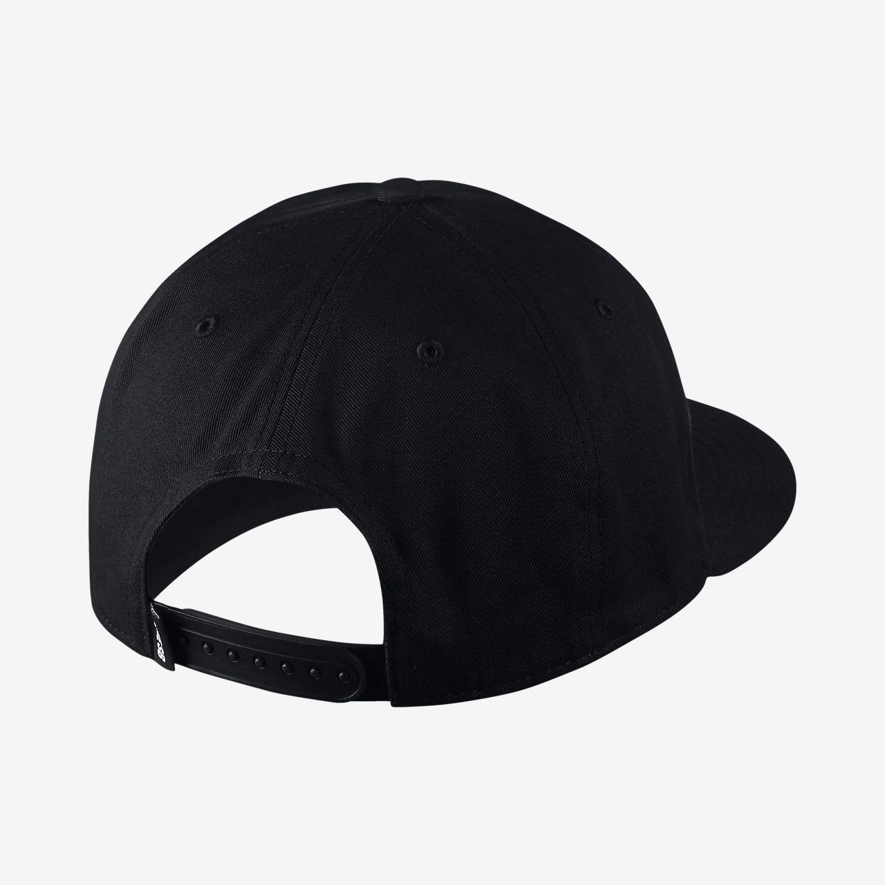 separation shoes adbc0 1ea14 ... hot rare worldwide snapback recherche google nike sb vintage adjustable  hat 4761a 0acea