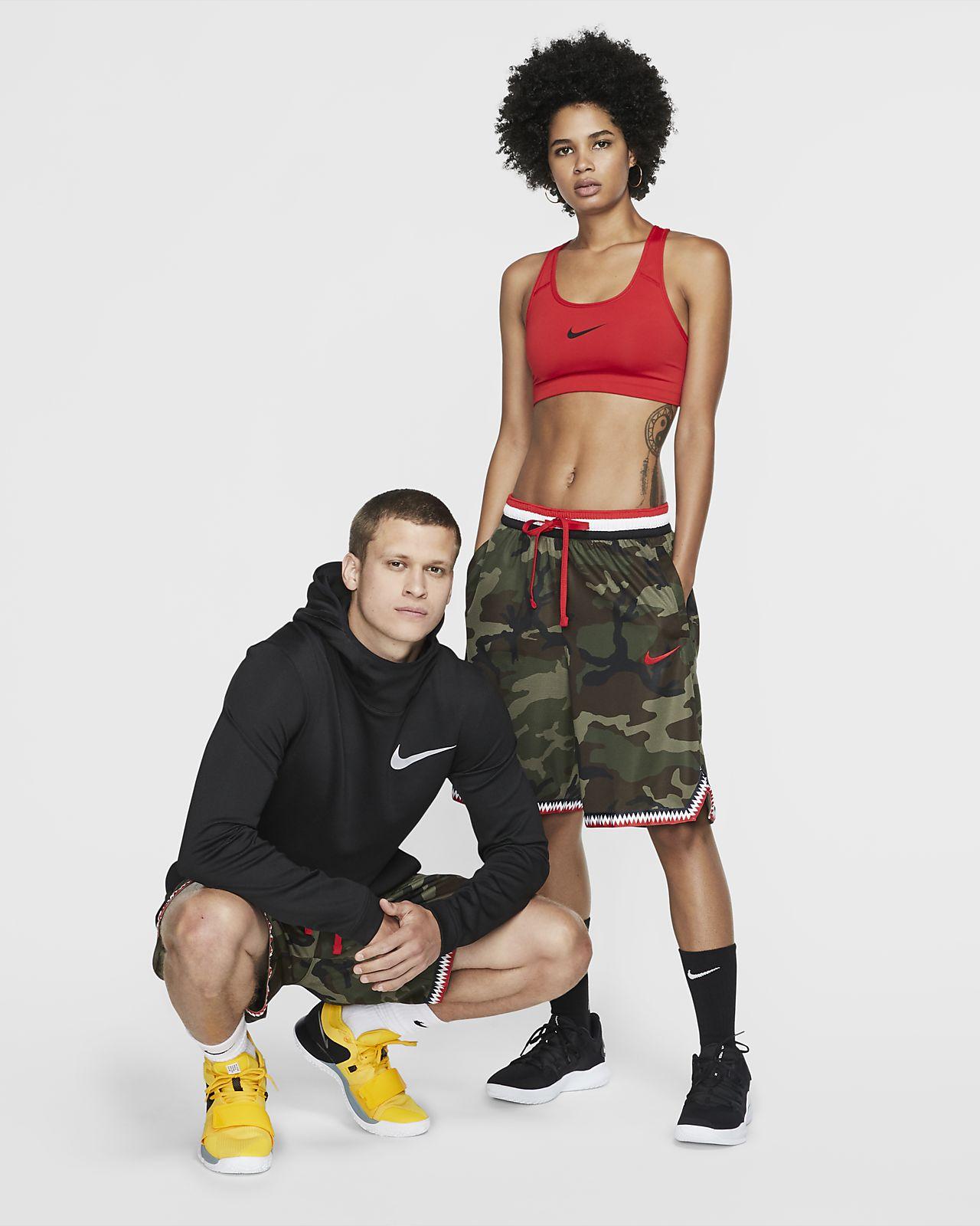 Nike Dri-FIT DNA Basketbalshorts