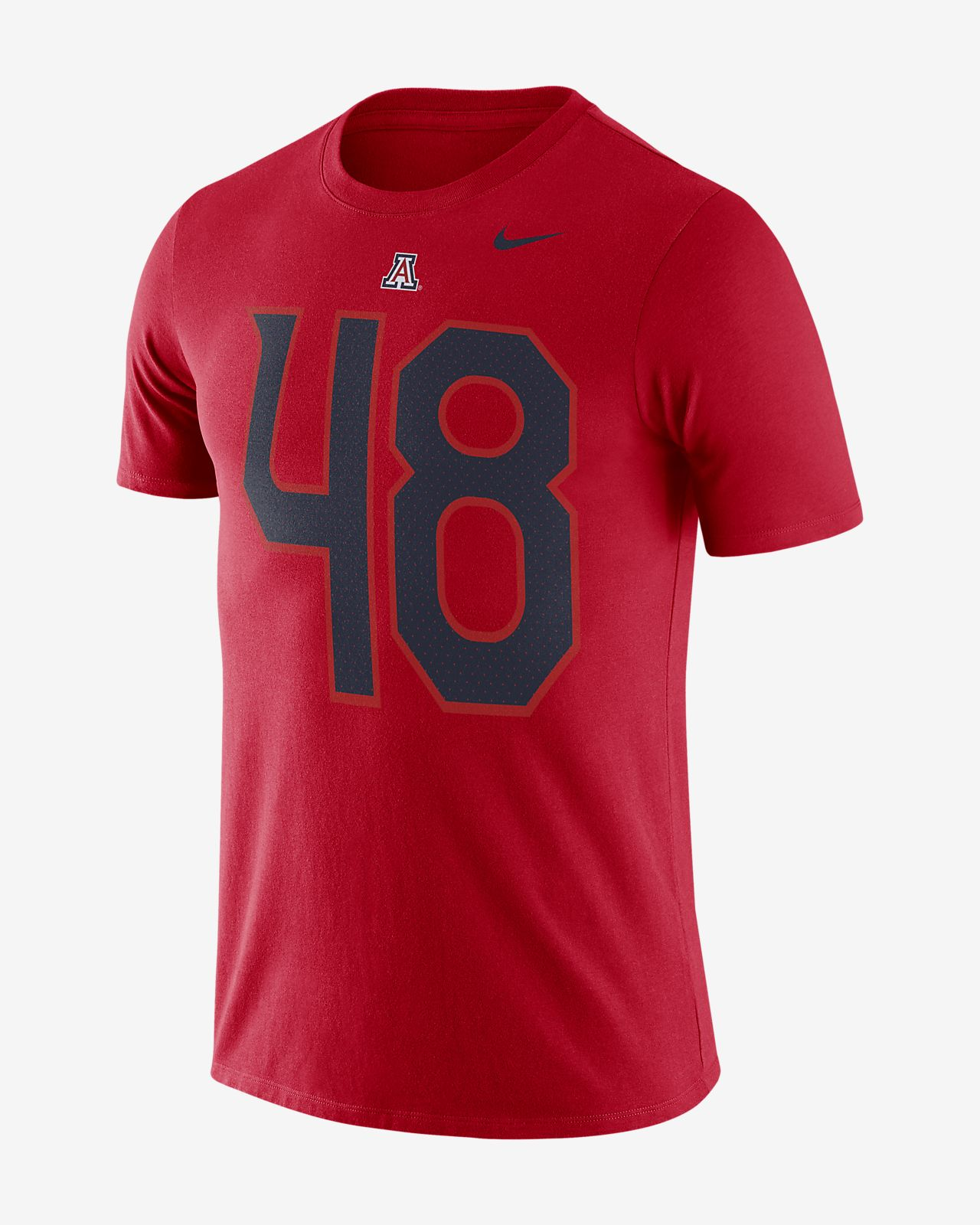 free shipping 99355 e99ea sweden rob gronkowski arizona jersey 67bab c18f2