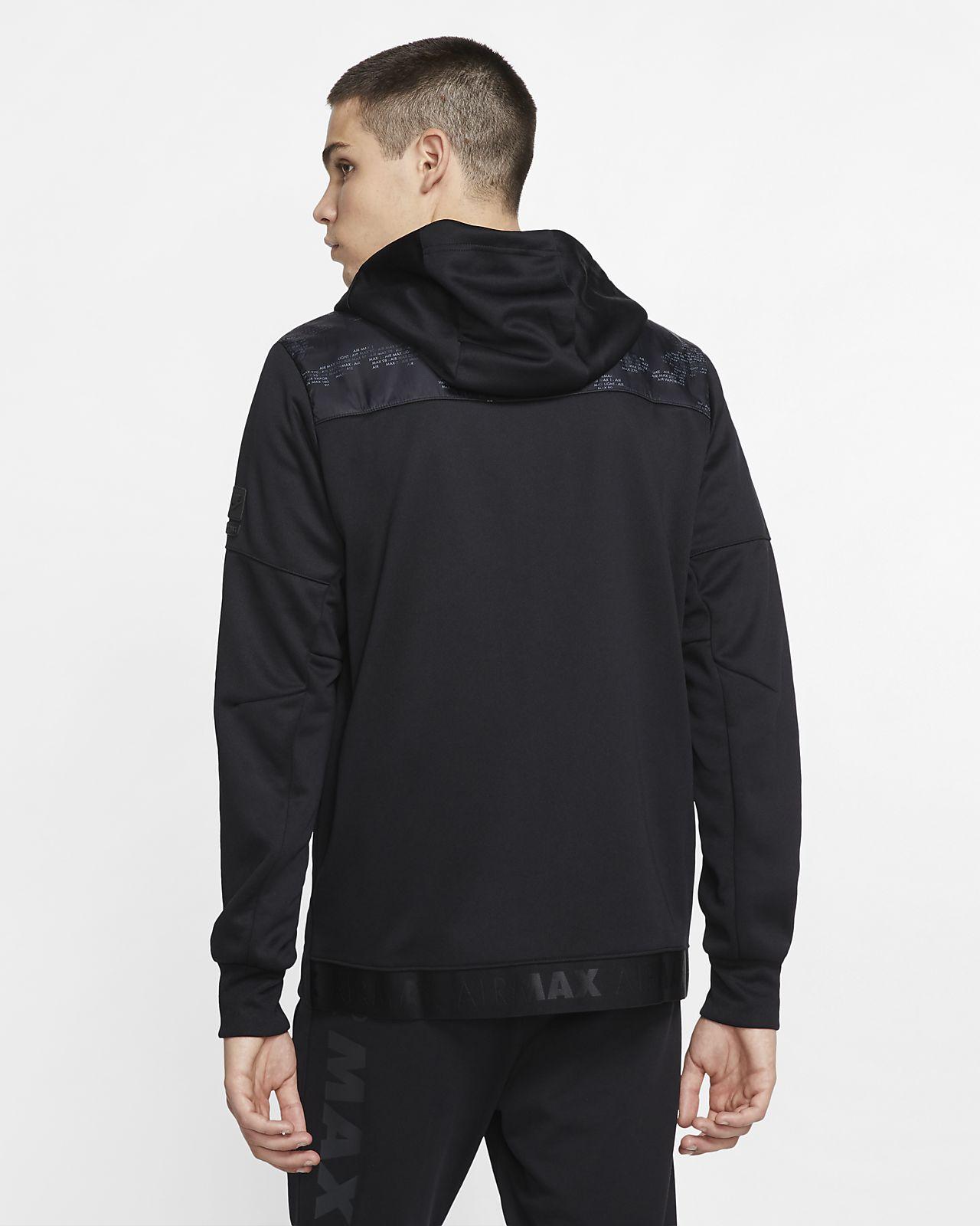 b14b92a0fb03 Nike Sportswear Men s Full-Zip Hoodie. Nike.com AU