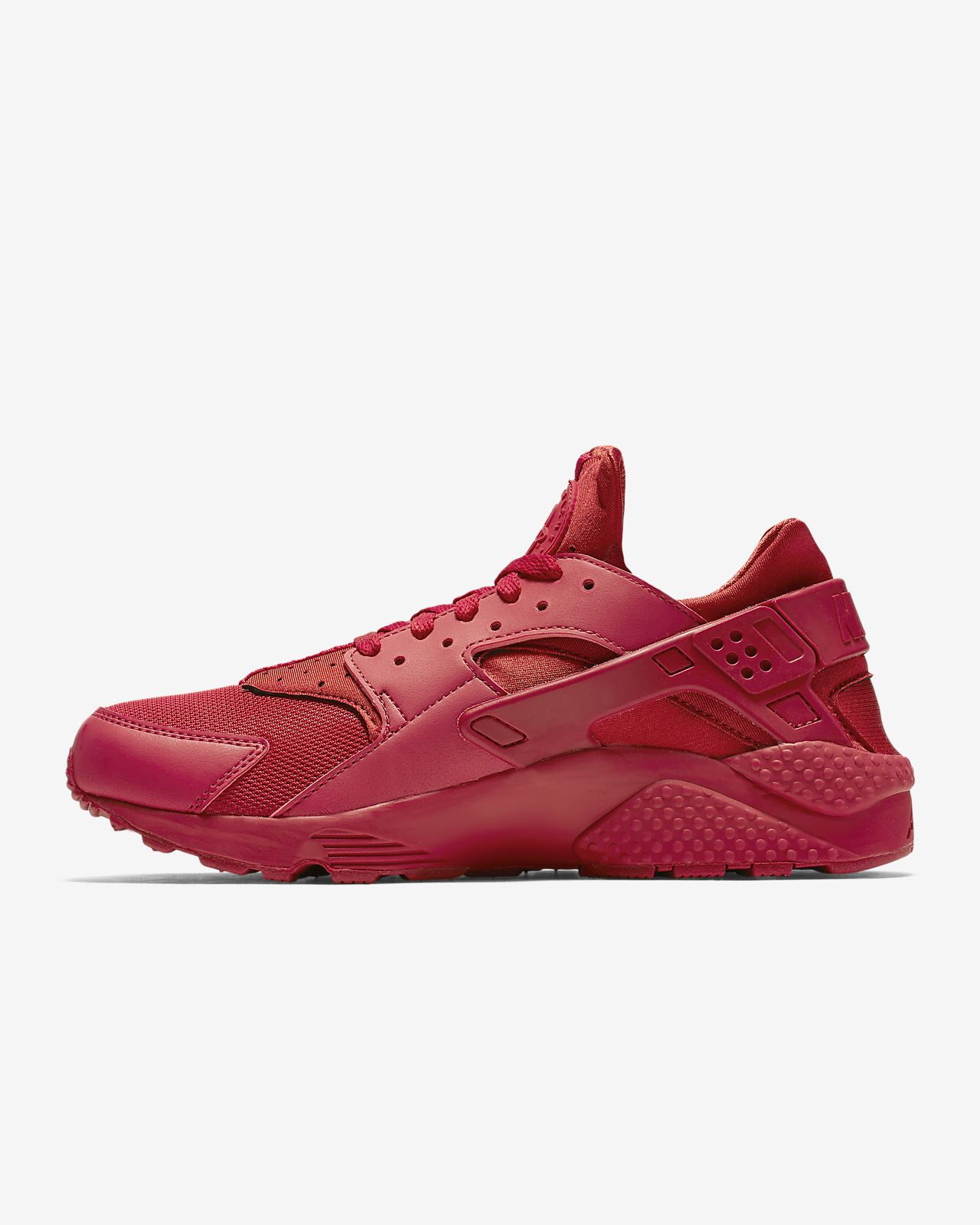 new product f4a3e 80a0f ... Nike Air Huarache Men s Shoe