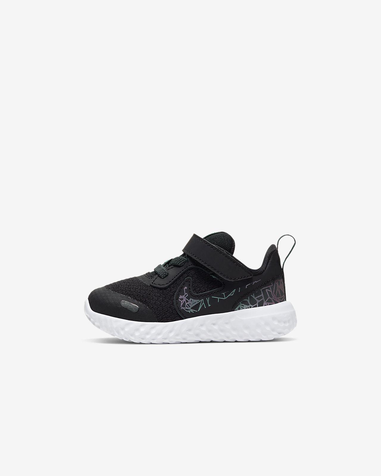 Nike Revolution 5 Rebel Schoen voor baby's/peuters