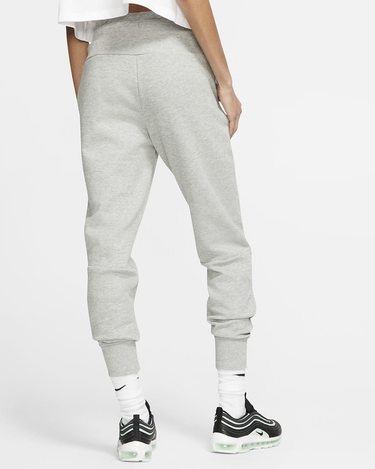 Nike Damen Tech Fleece | Damen Fleece