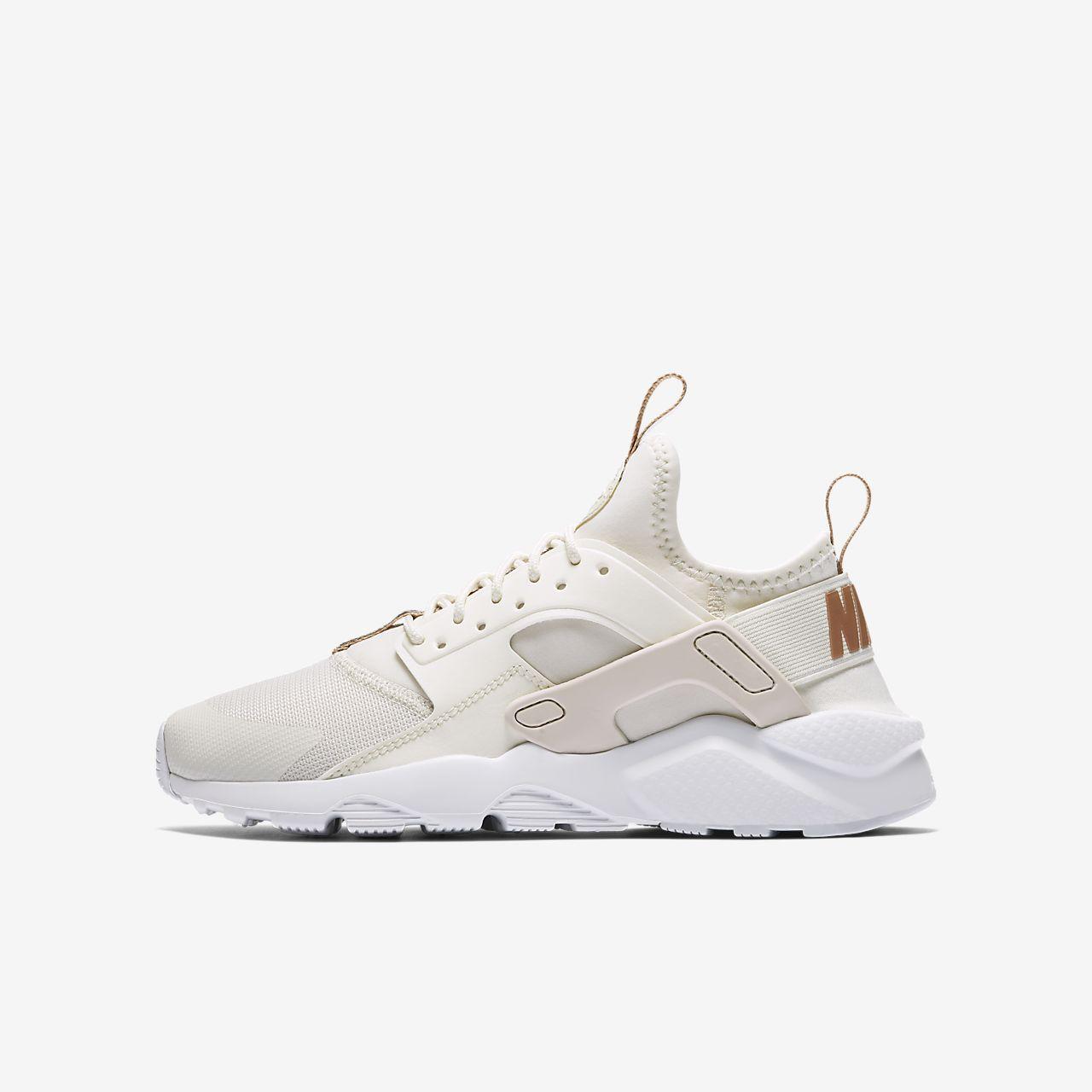 quality design b3ad4 9cbdc ... Nike Air Huarache Ultra sko for store barn