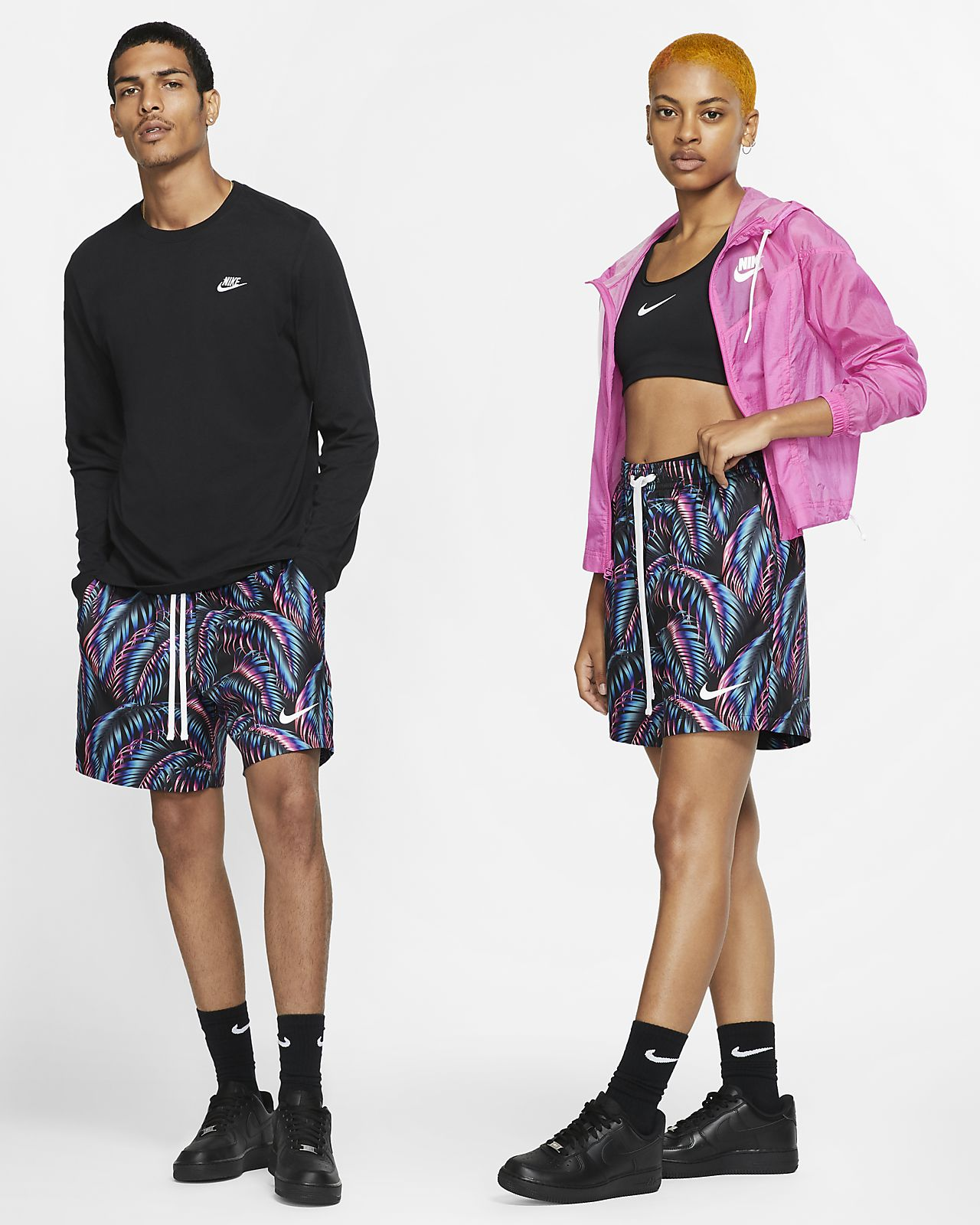 Nike Dri-FIT Pantalons curts