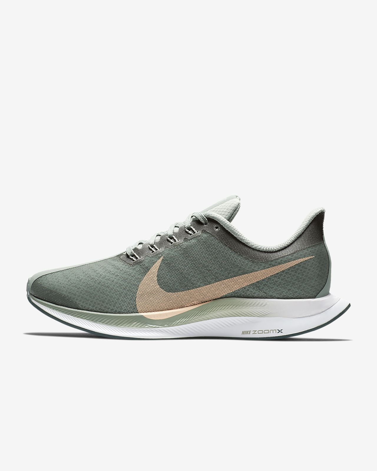 Scarpa da running Nike Zoom Pegasus Turbo - Donna