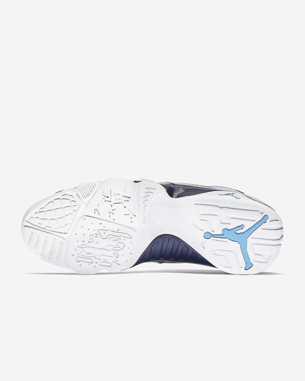 san francisco f5320 0d064 ... Air Jordan 9 Retro Men s Shoe