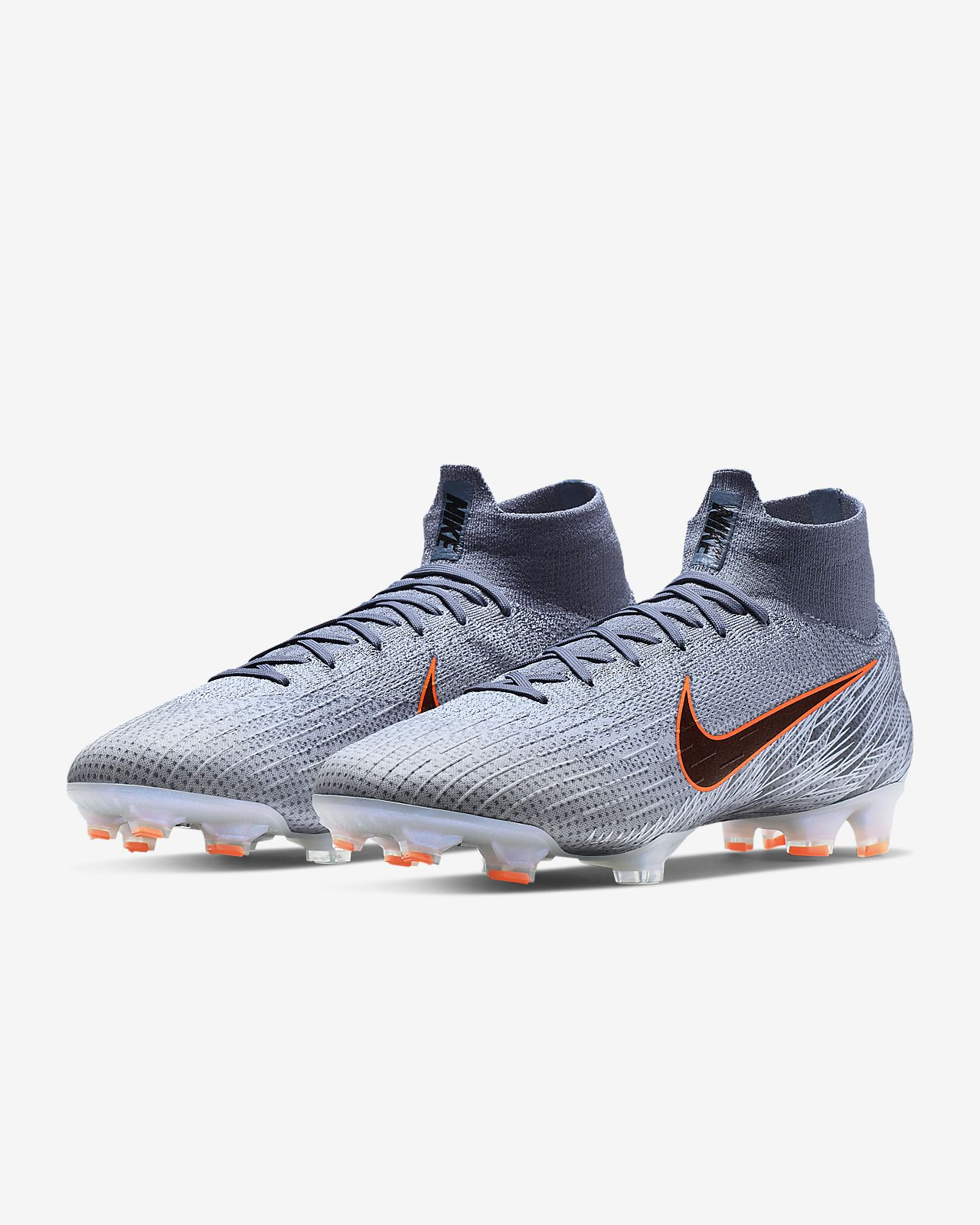 outlet store 68b31 f6794 ... Nike Superfly 6 Elite FG Firm-Ground Soccer Cleat