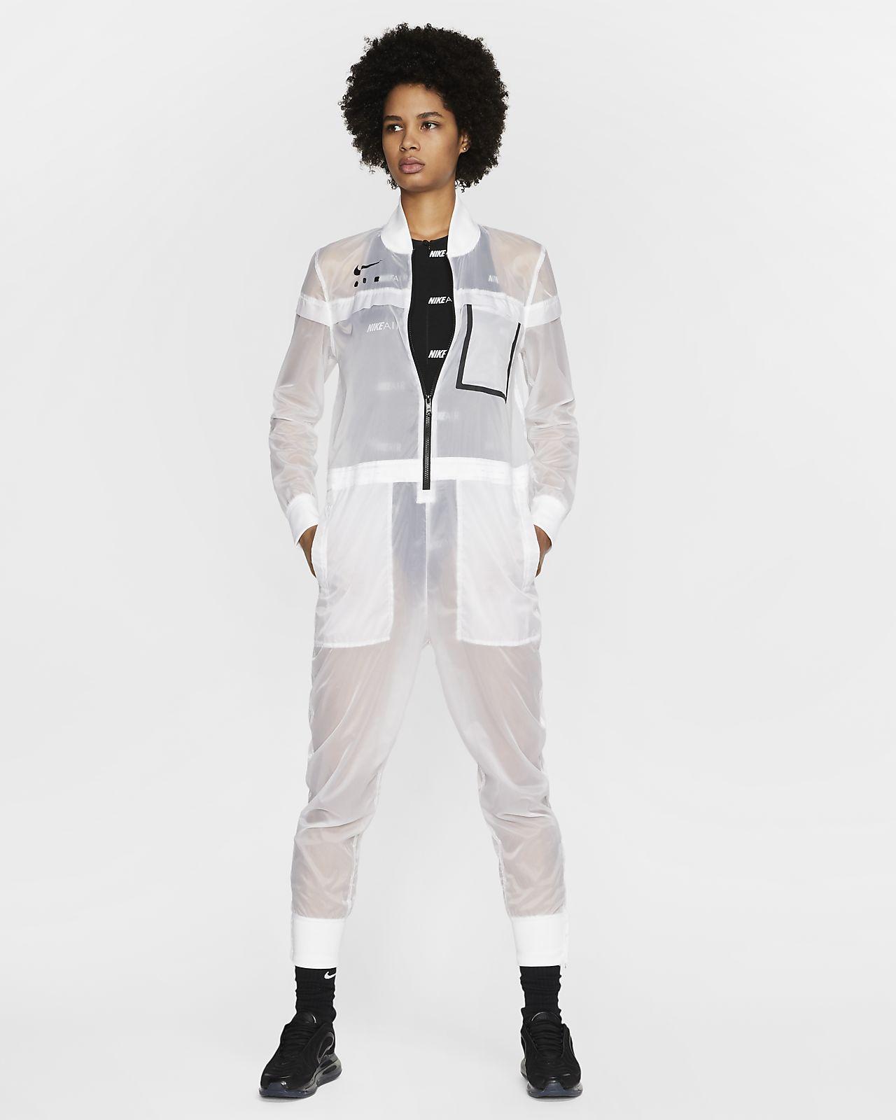 Combinaison Nike Air pour Femme