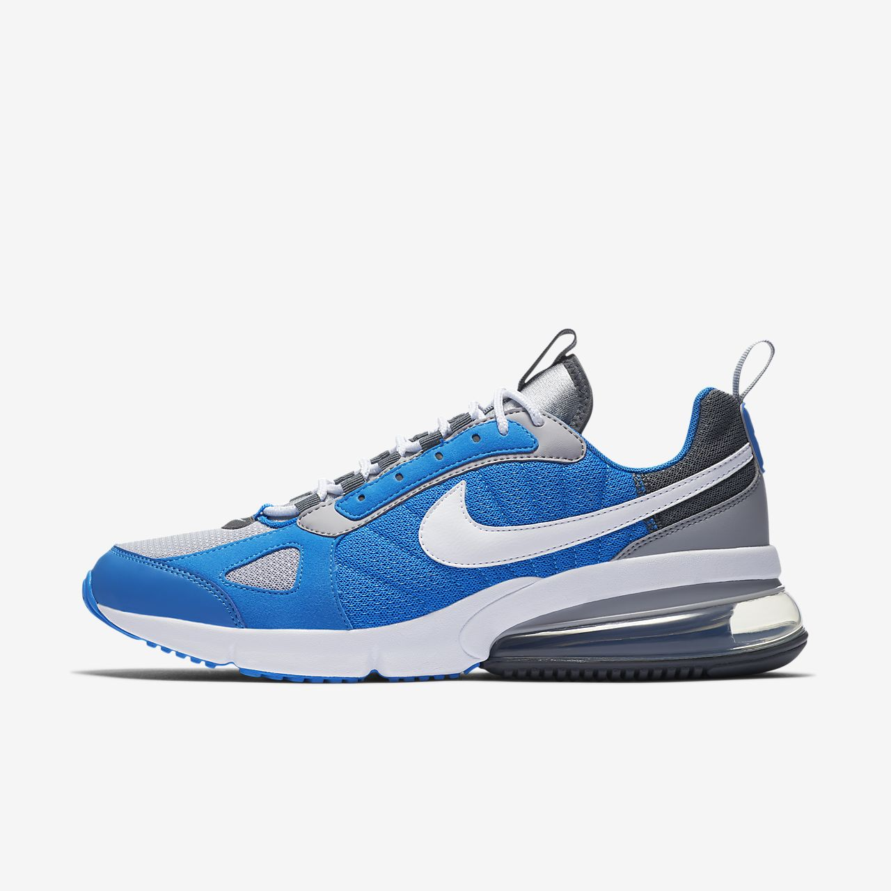 innovative design a0c29 d4529 Nike Air Max 270 Futura