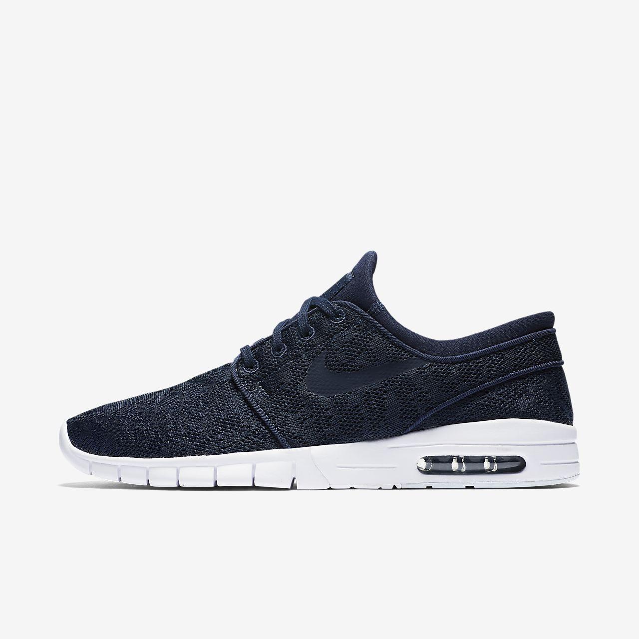ed021dbcd7c3 stefan janoski sb shoes online   OFF47% Discounts