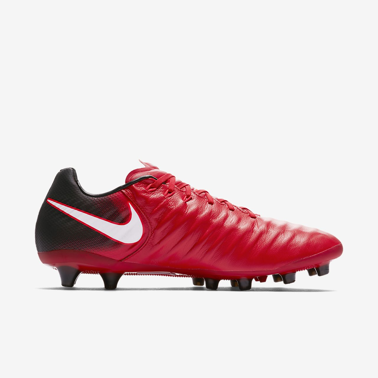 ... Nike Tiempo Legacy III AG-PRO Artificial-Grass Football Boot