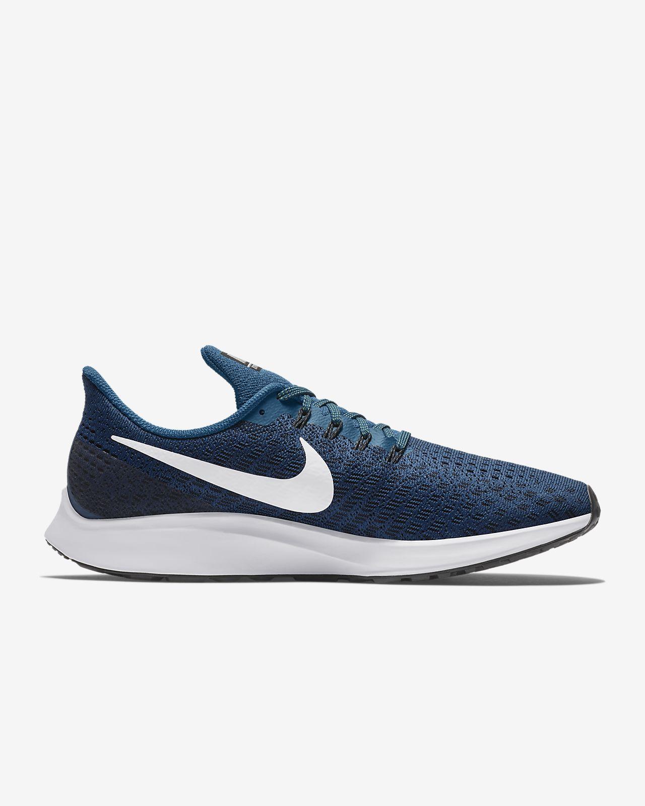 promo code ab541 2cf99 ... Chaussure de running Nike Air Zoom Pegasus 35 pour Homme