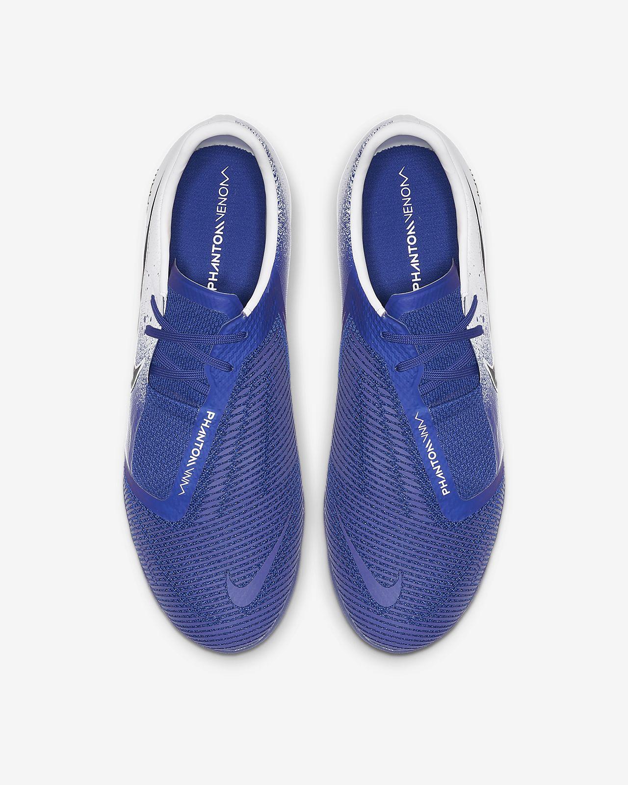 033231b65 Nike Zoom Phantom Venom Pro IC Indoor Court Football Shoe. Nike.com LU