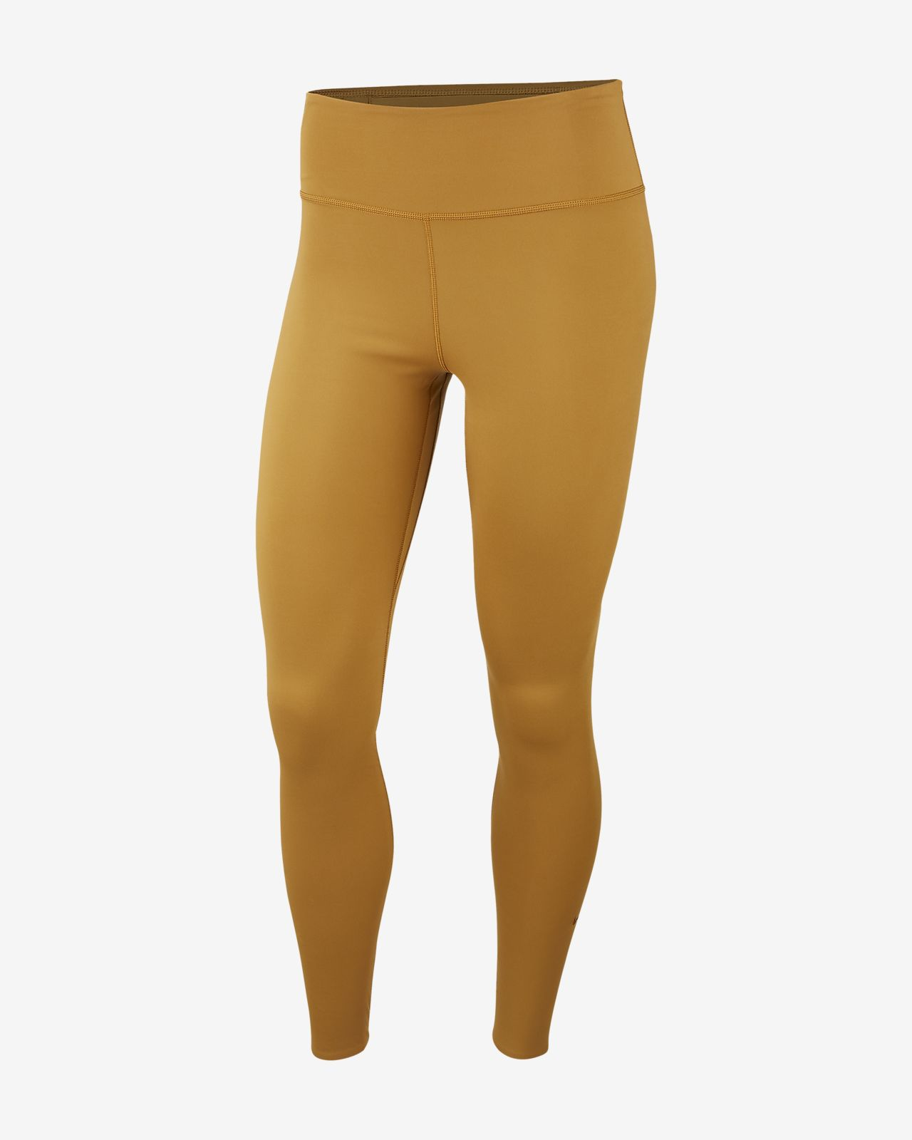 Tights Nike One Luxe - Donna