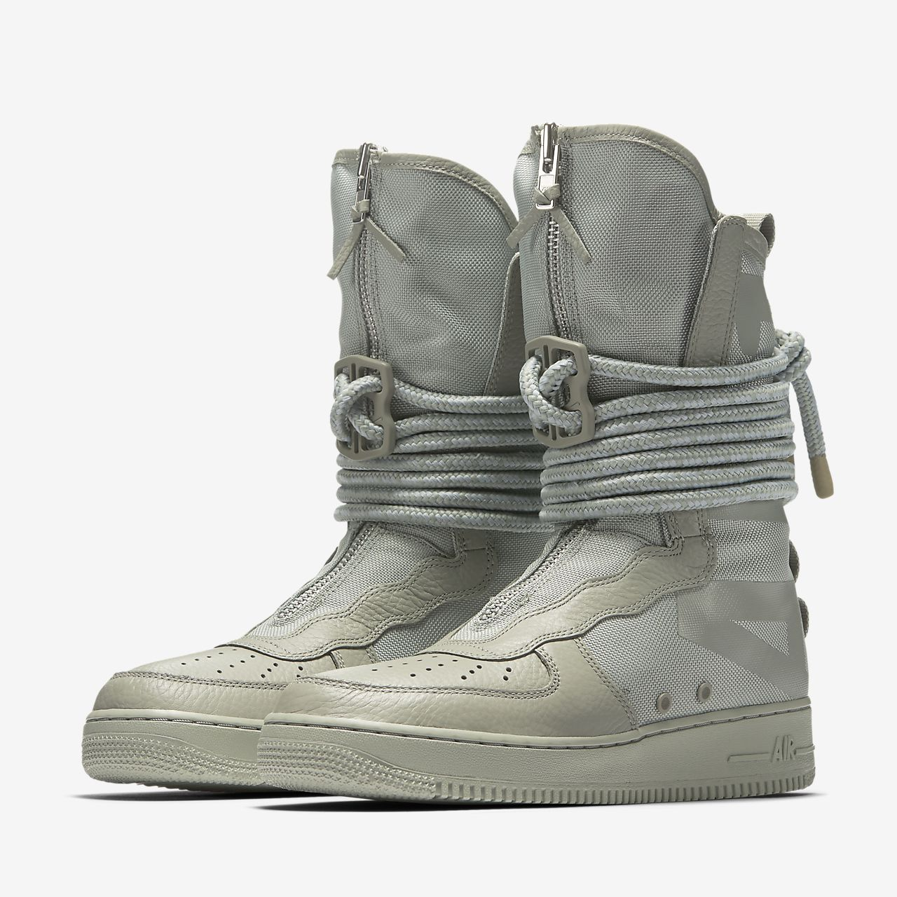 Nike Boots Sf Air Force 1 yeZHXldoHH