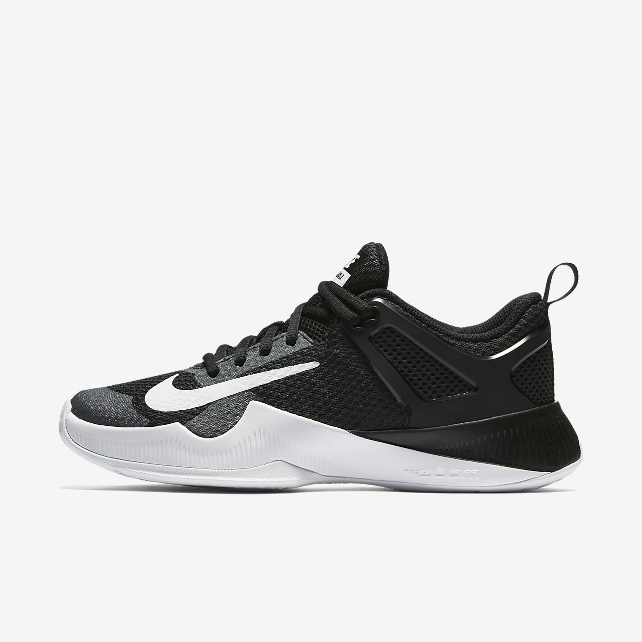 Nike Sports Style Air Zoom Hyperace Womens Outlet Shop