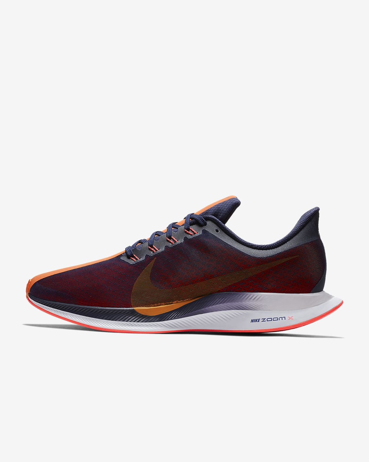 52b5b9d867a7 Nike Zoom Pegasus Turbo Men s Running Shoe. Nike.com