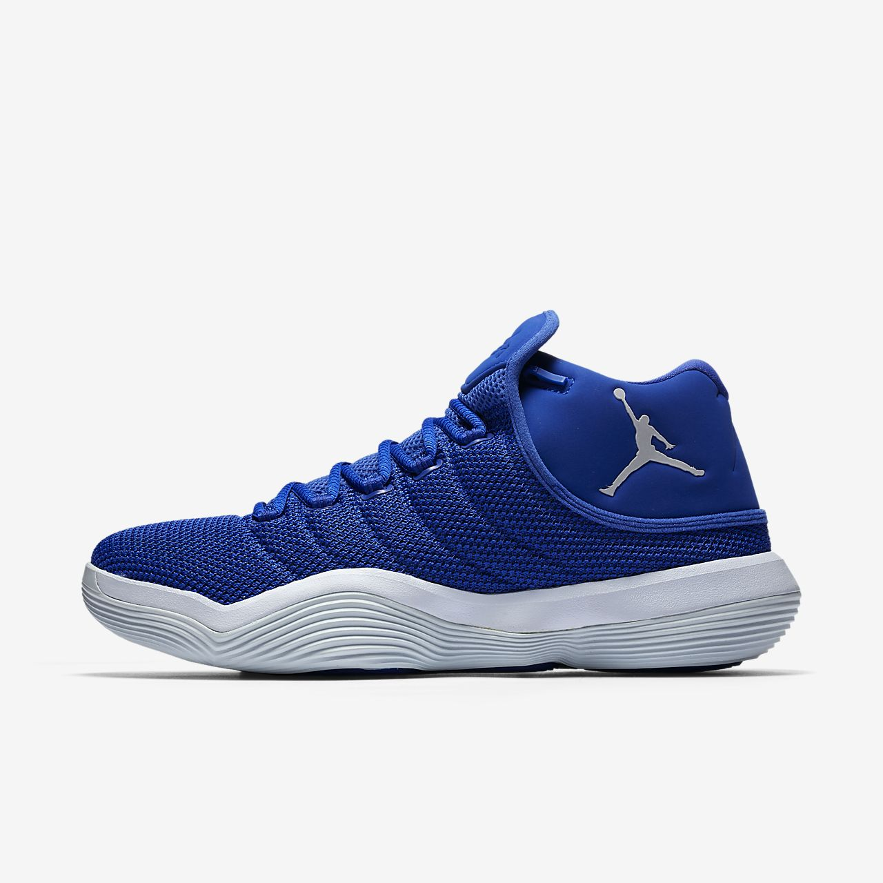 ... Jordan Super.Fly 2017 (Team) Men's Basketball Shoe