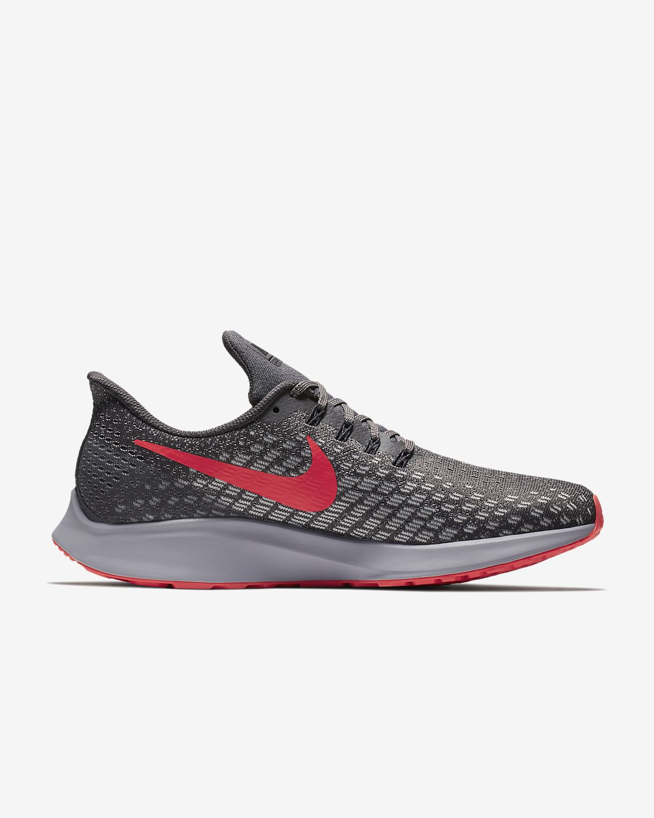 reputable site efc47 502a0 ... Nike Air Zoom Pegasus 35 Men s Running Shoe
