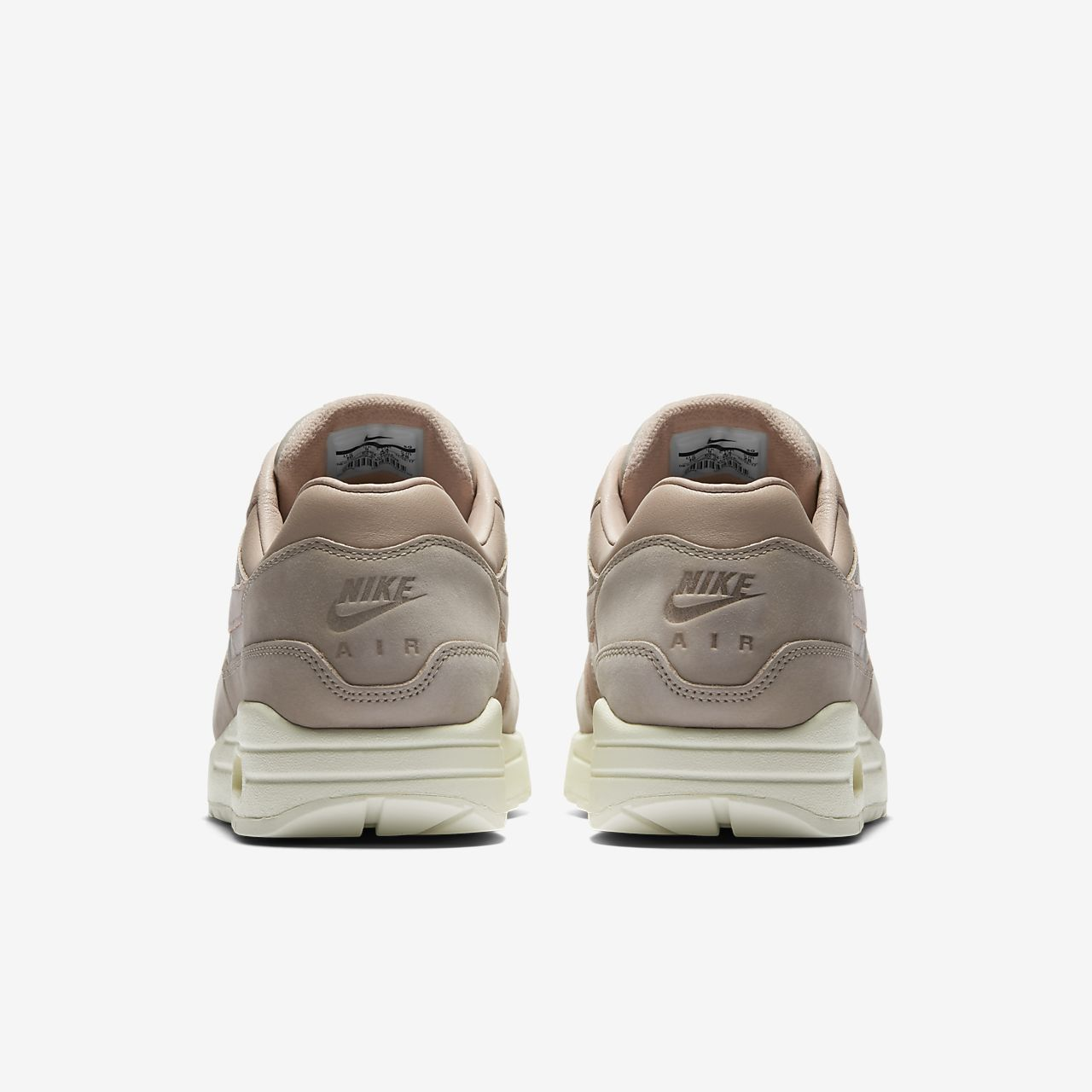 Nike Air Max 1 Pinnacle Herrenschuh